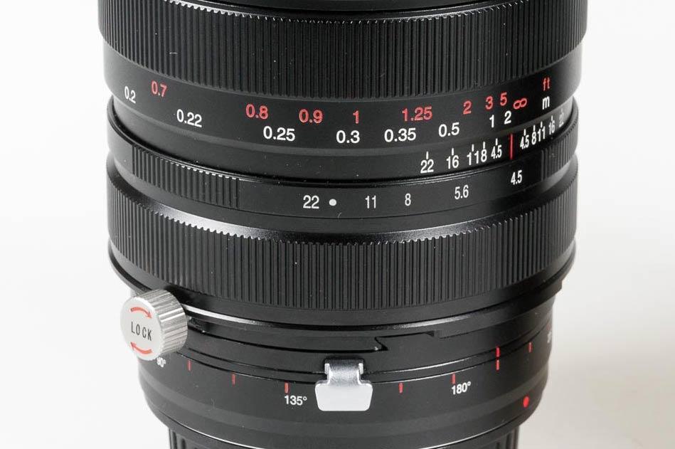Laowa_15-focus-and-aperture