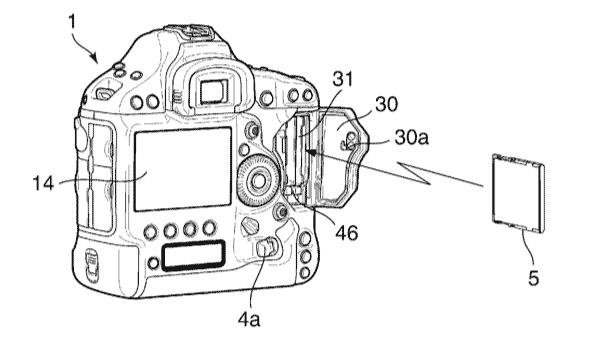 card-and-camera