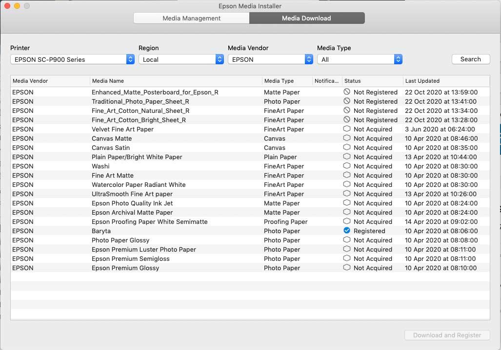 emi-download
