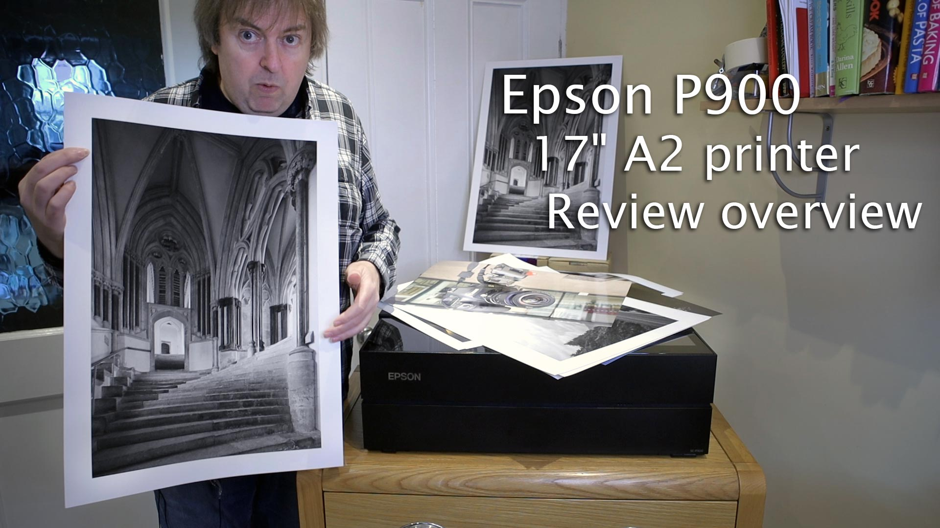 epson_p900-review