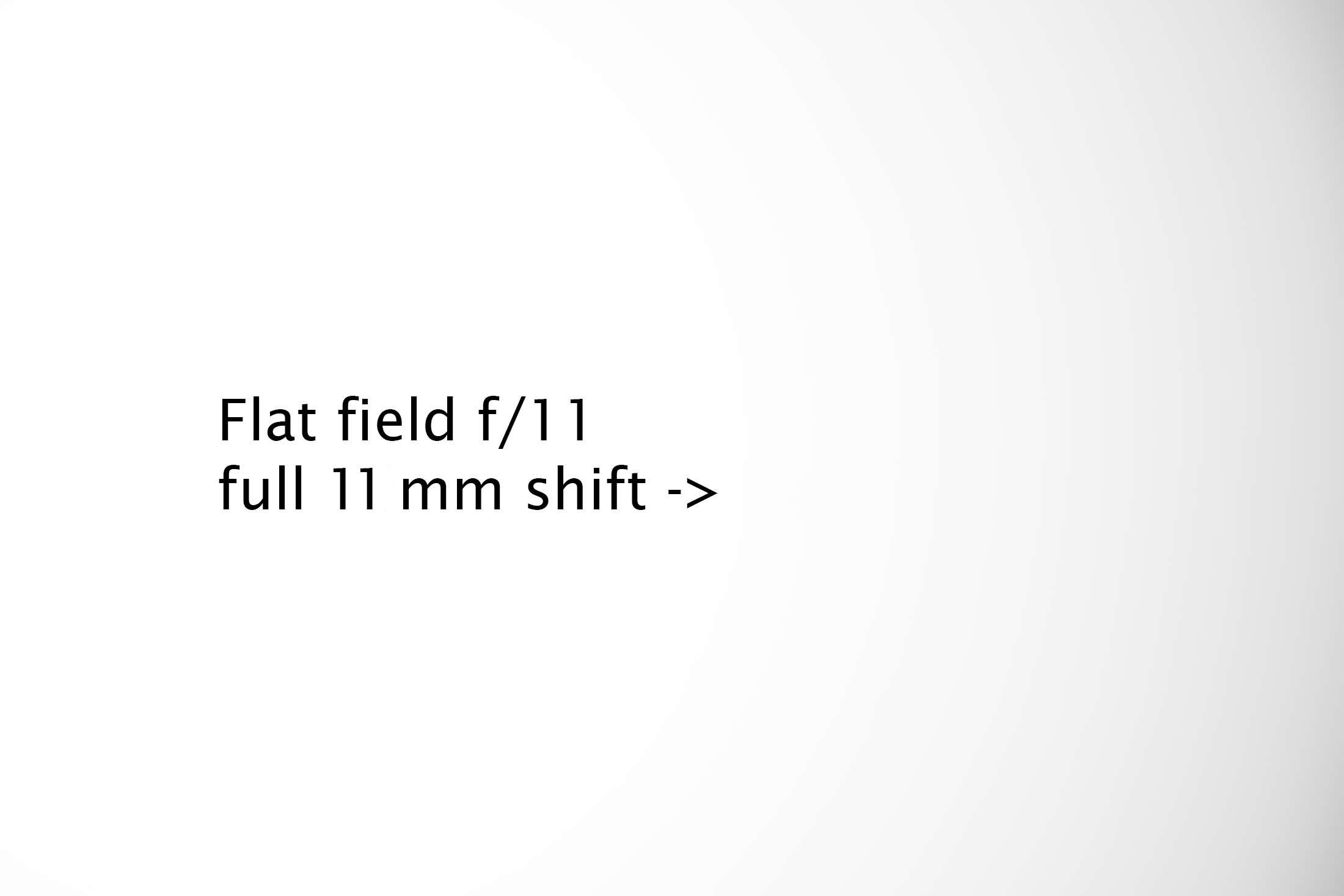 f11-flat-shifted