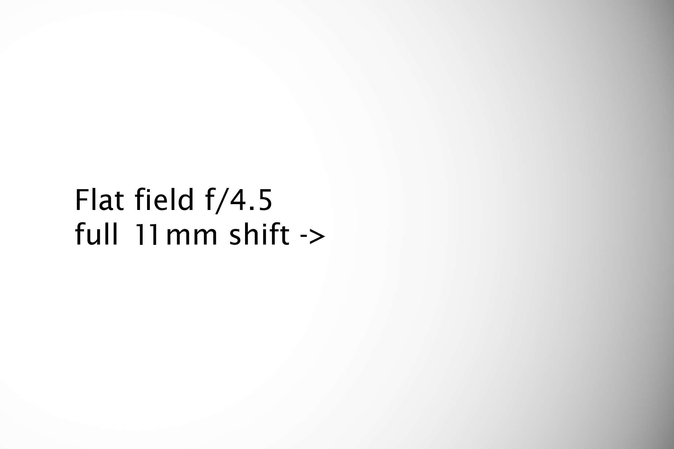 f4.5-flat-shifted