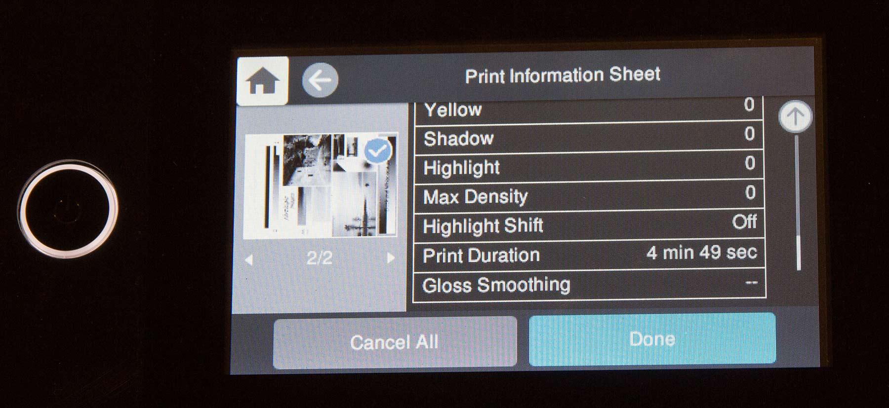 info-to-print