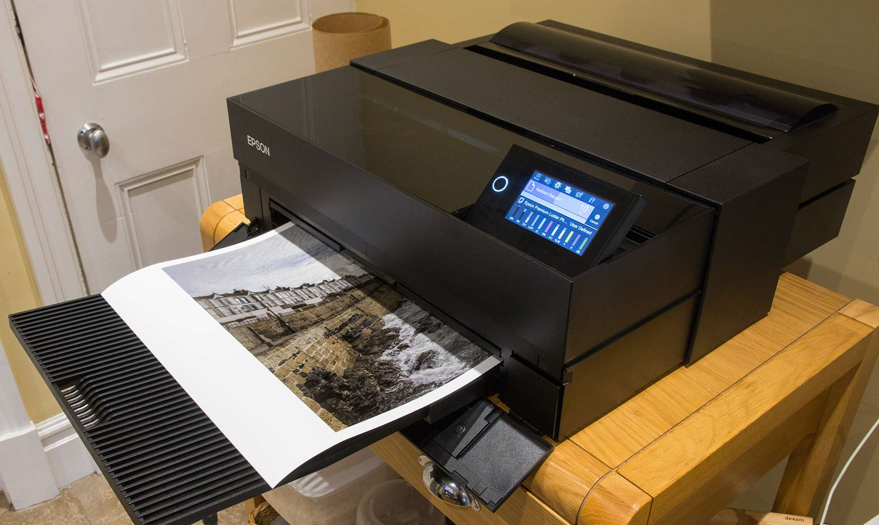 print-emerging