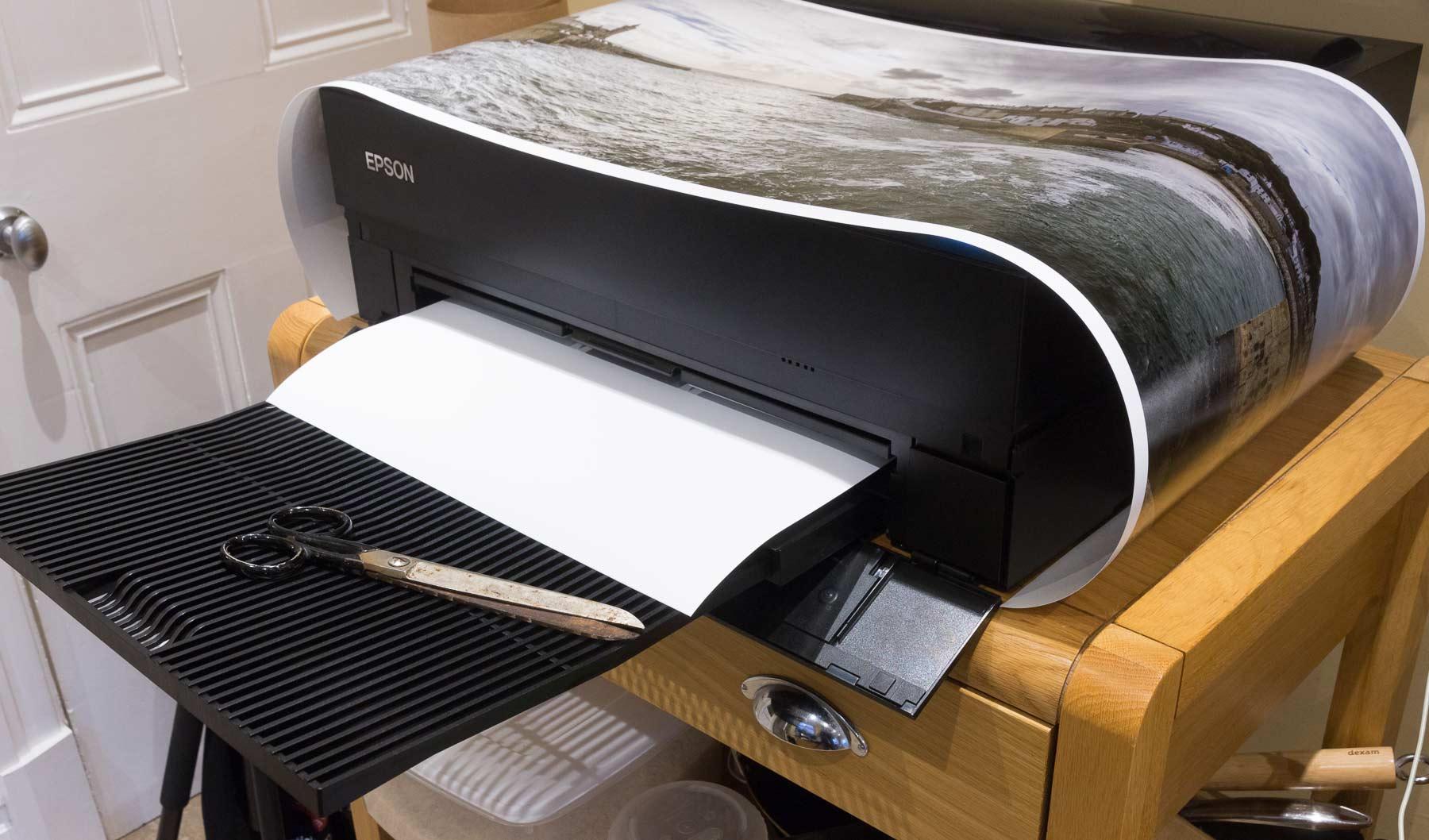 print-trimmed