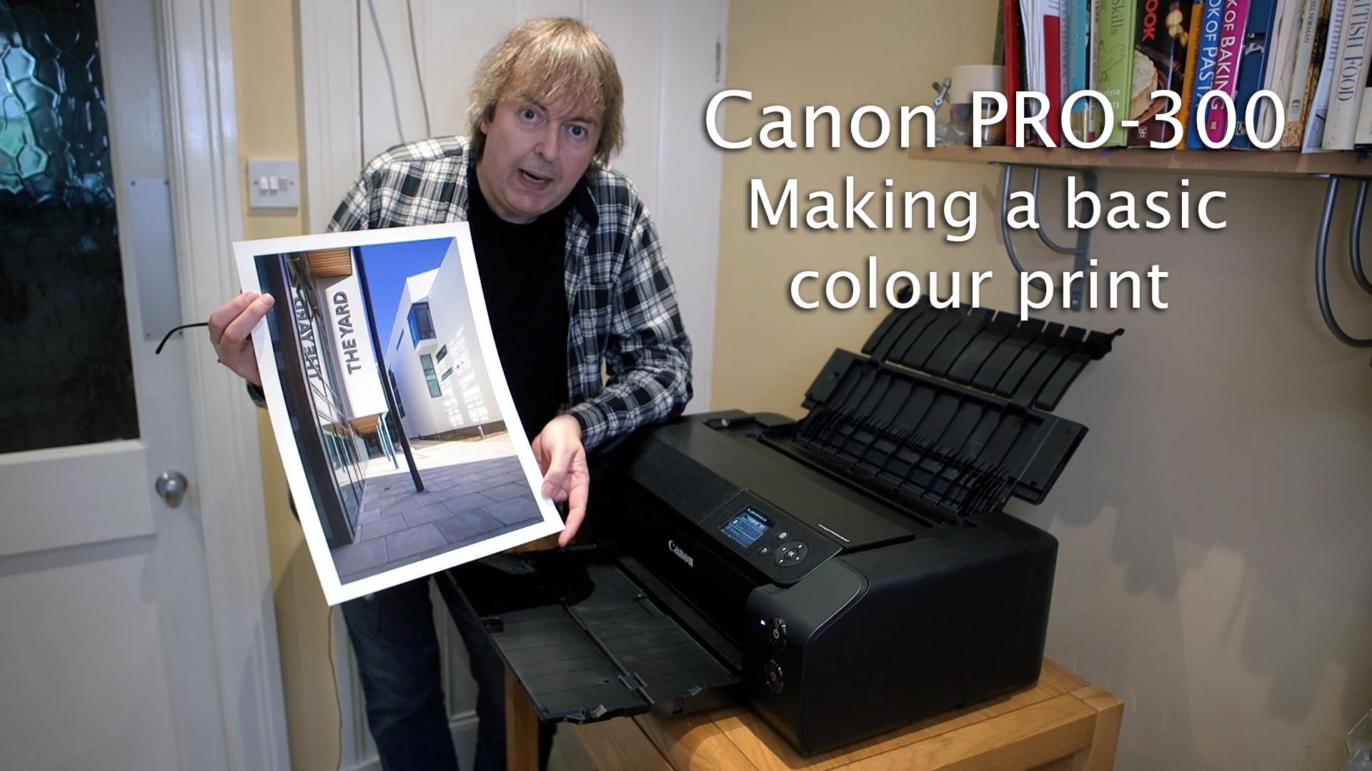 pro-300-colour-print