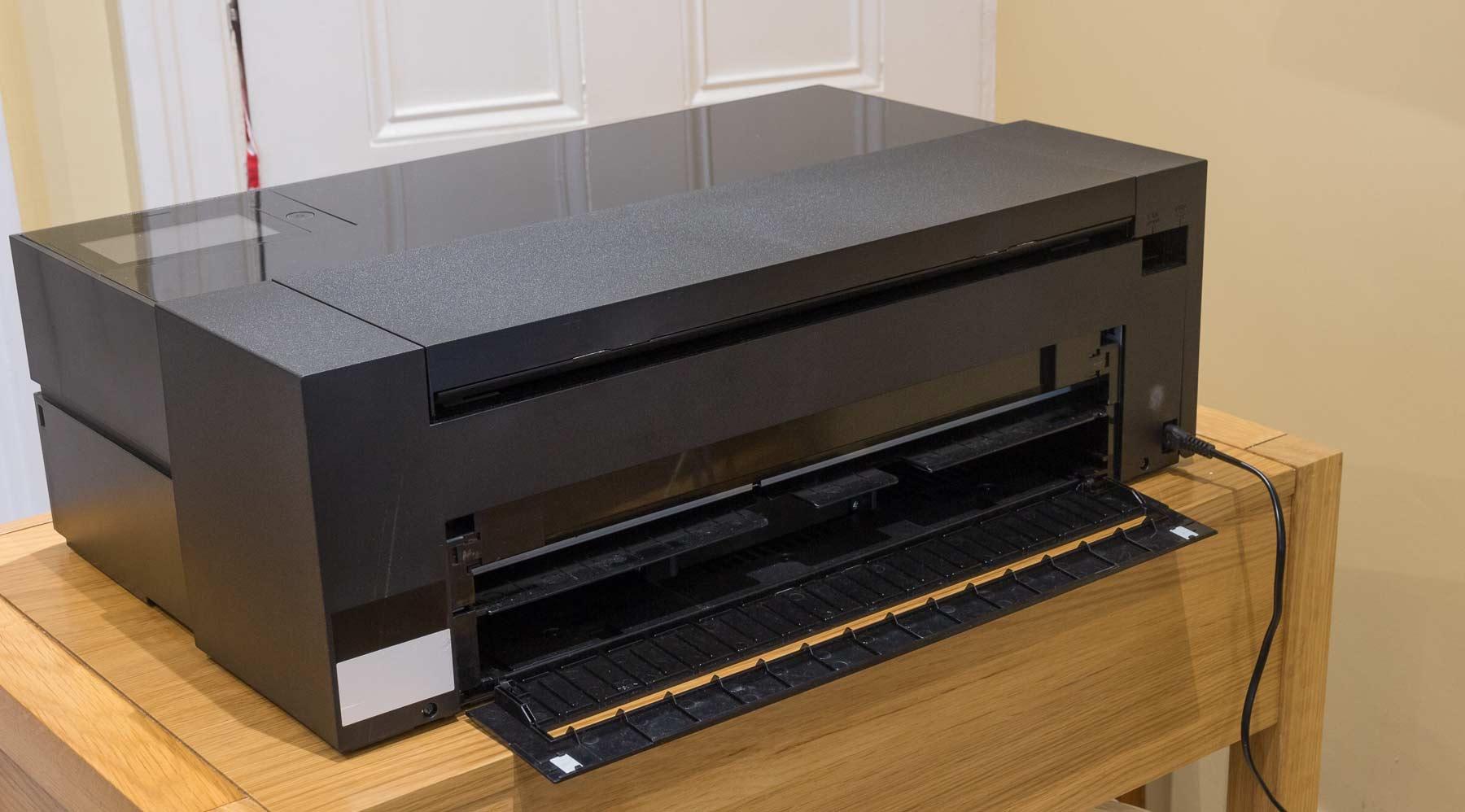 rear-of-printer