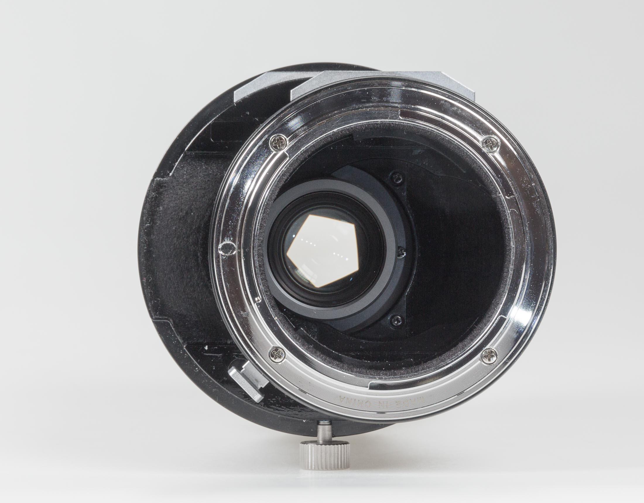 rear view f5-6