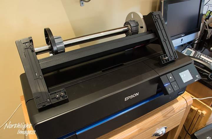 roll-paper-holder p800
