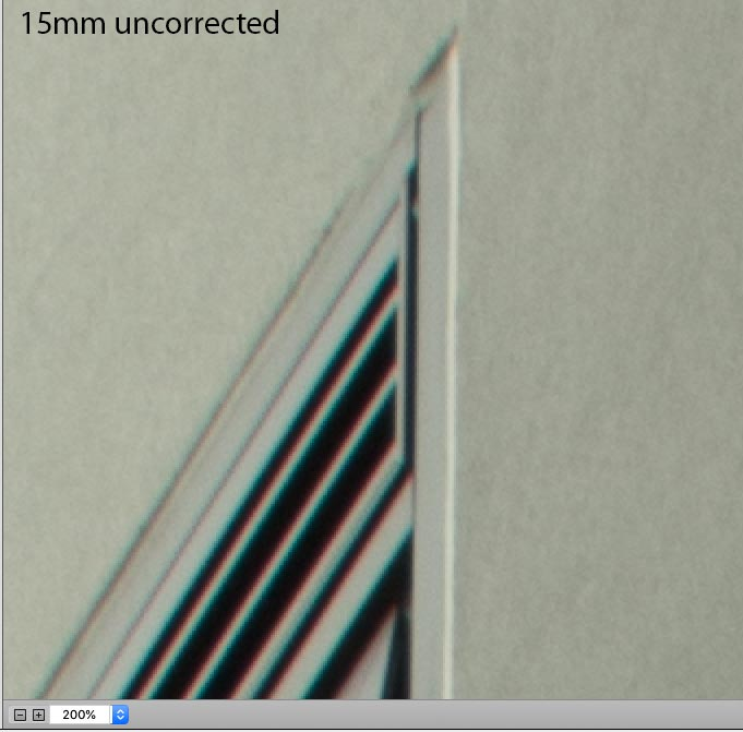 15mm-uncorrected