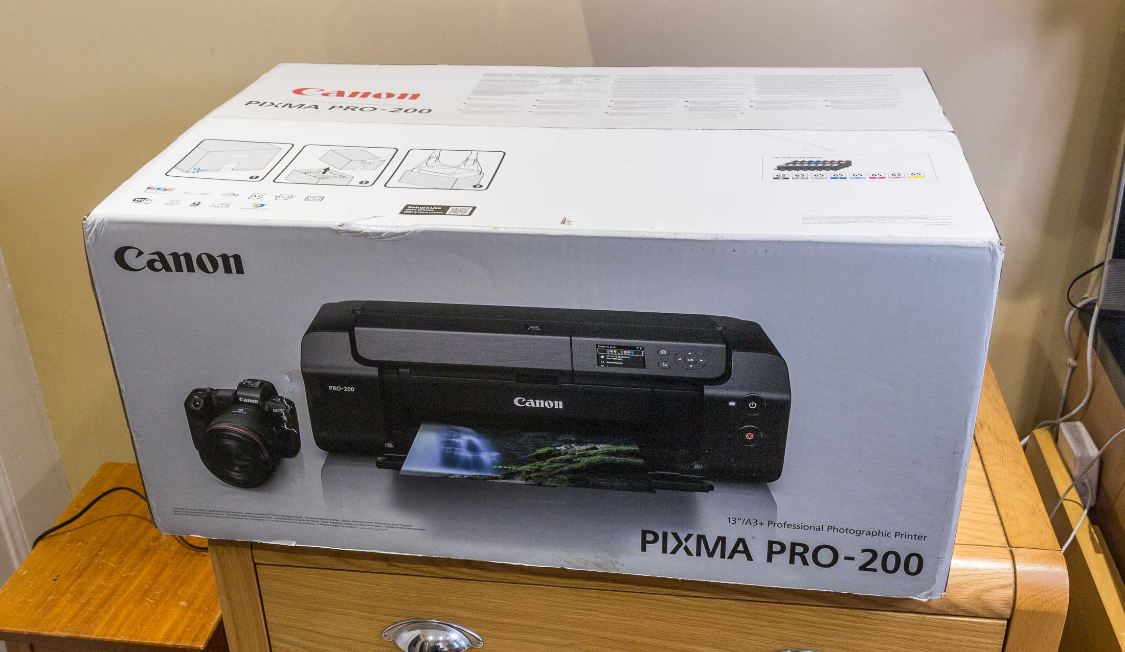 pro-200-in-box