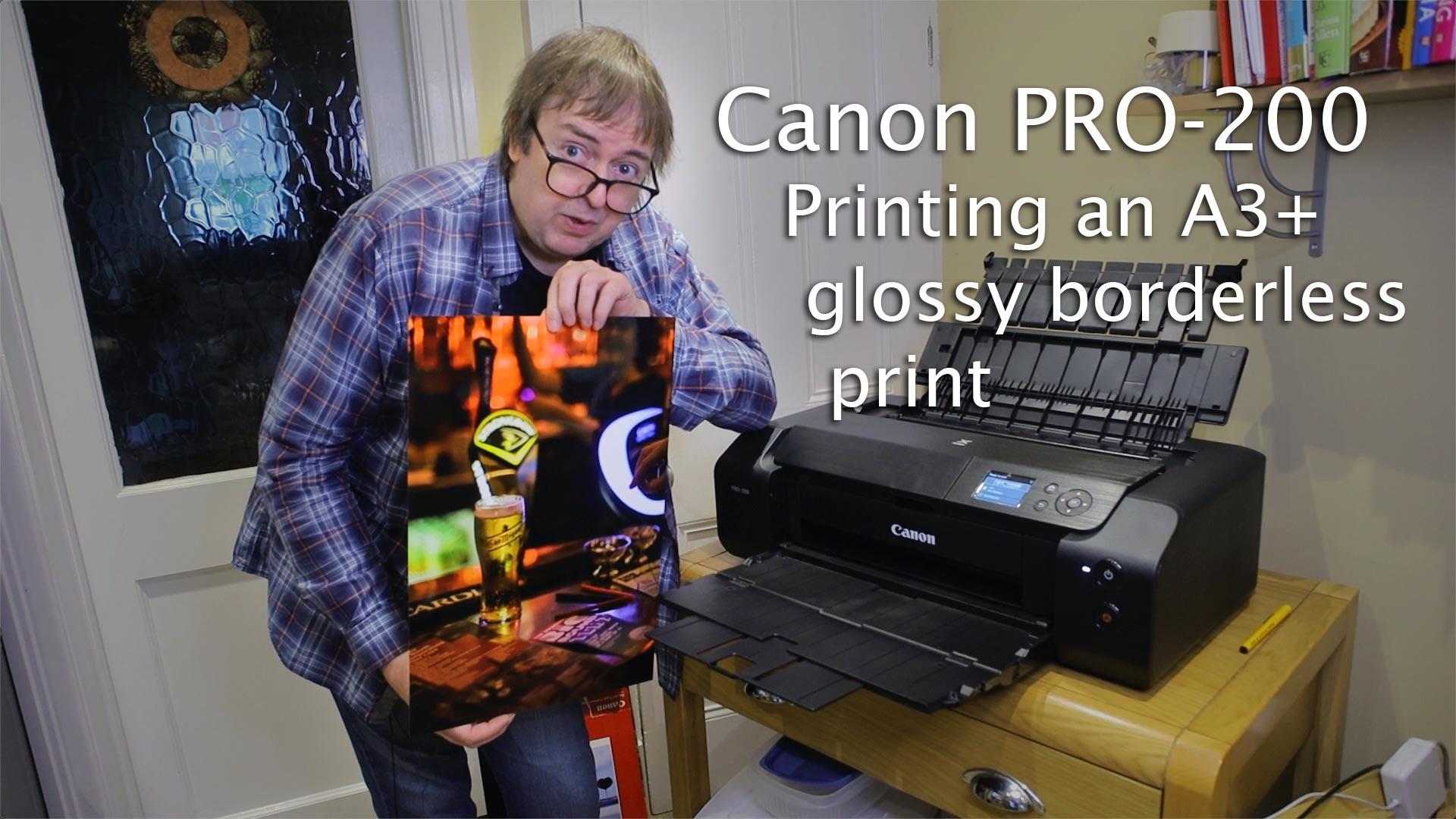 pro-200_glossy_print