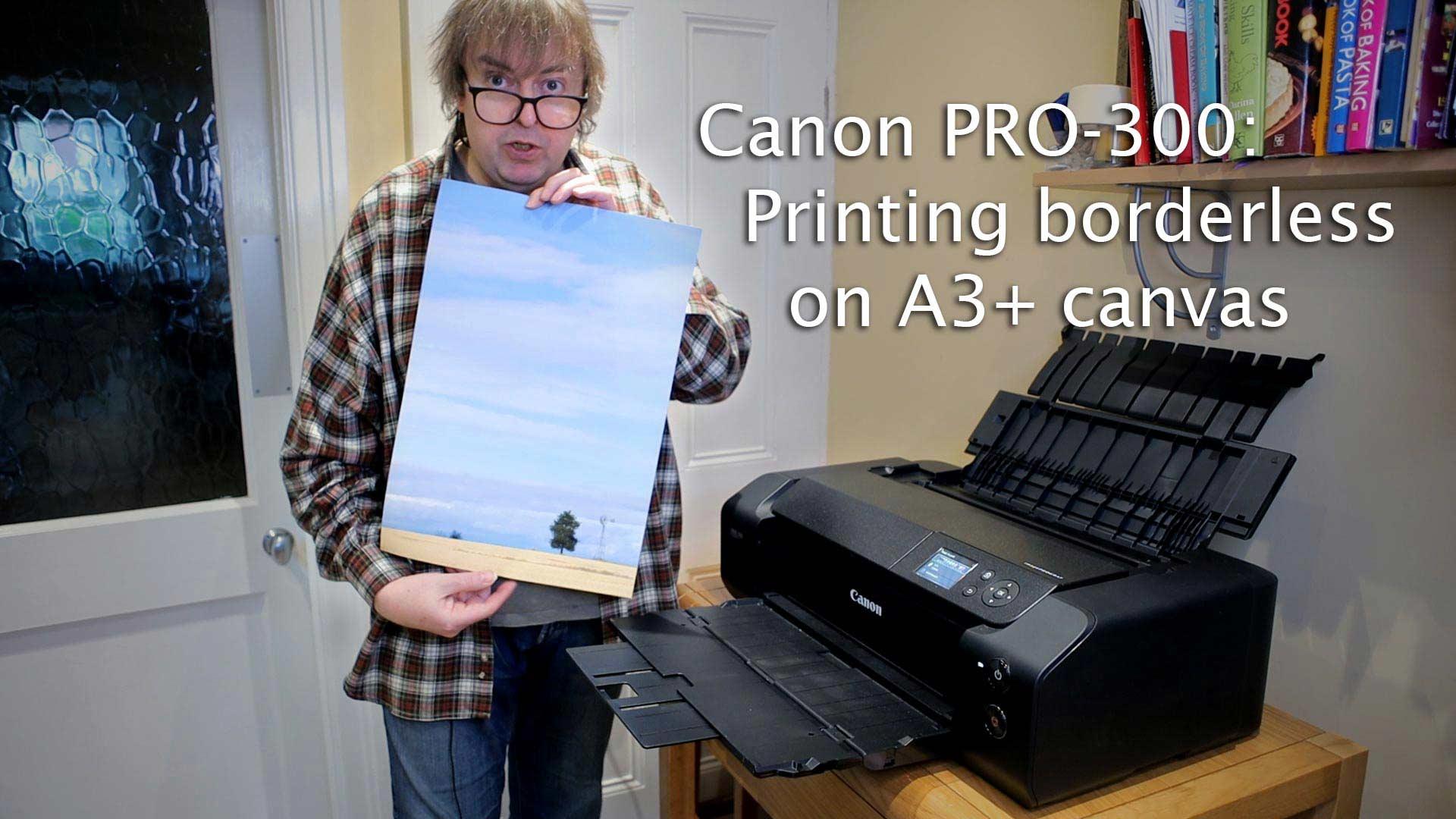 pro300_canvas-print