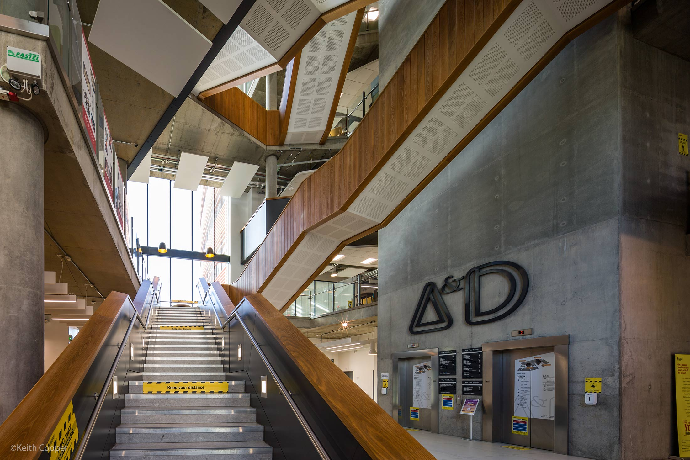 stair-1-diagonal