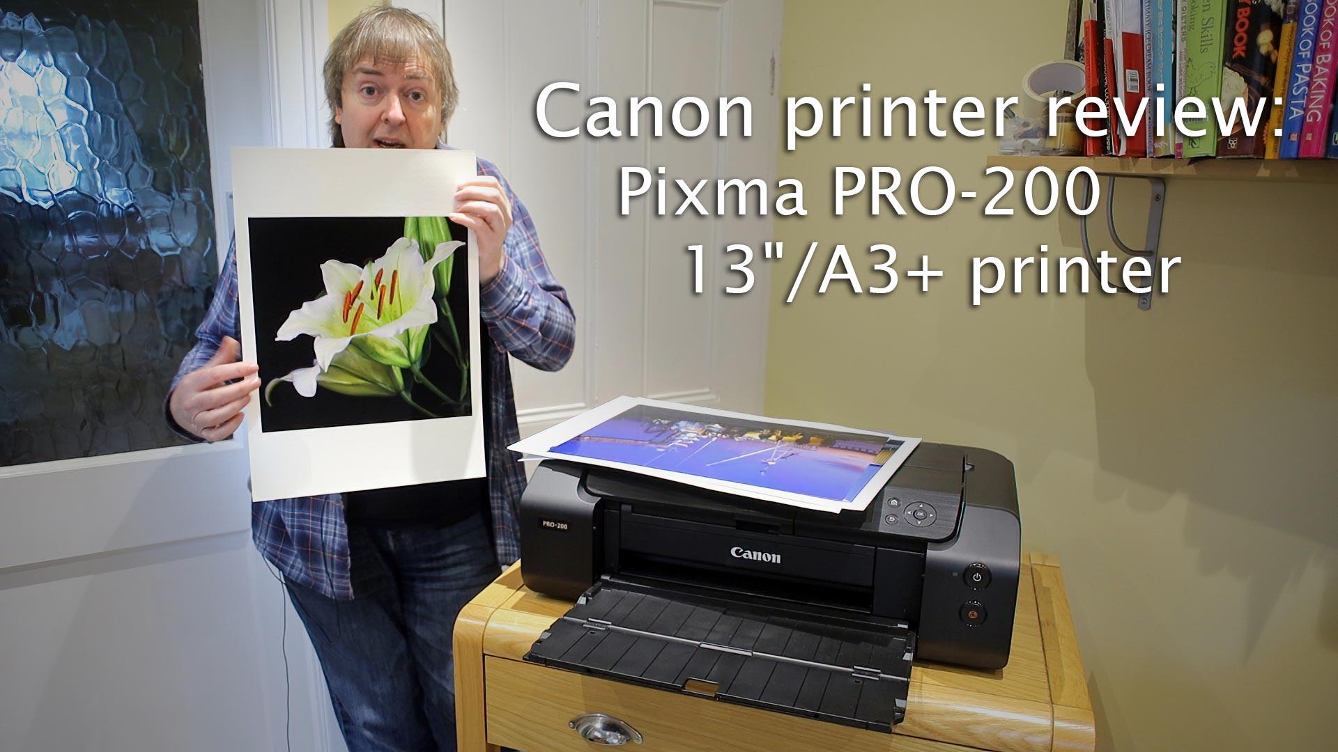 Canon-pro-200