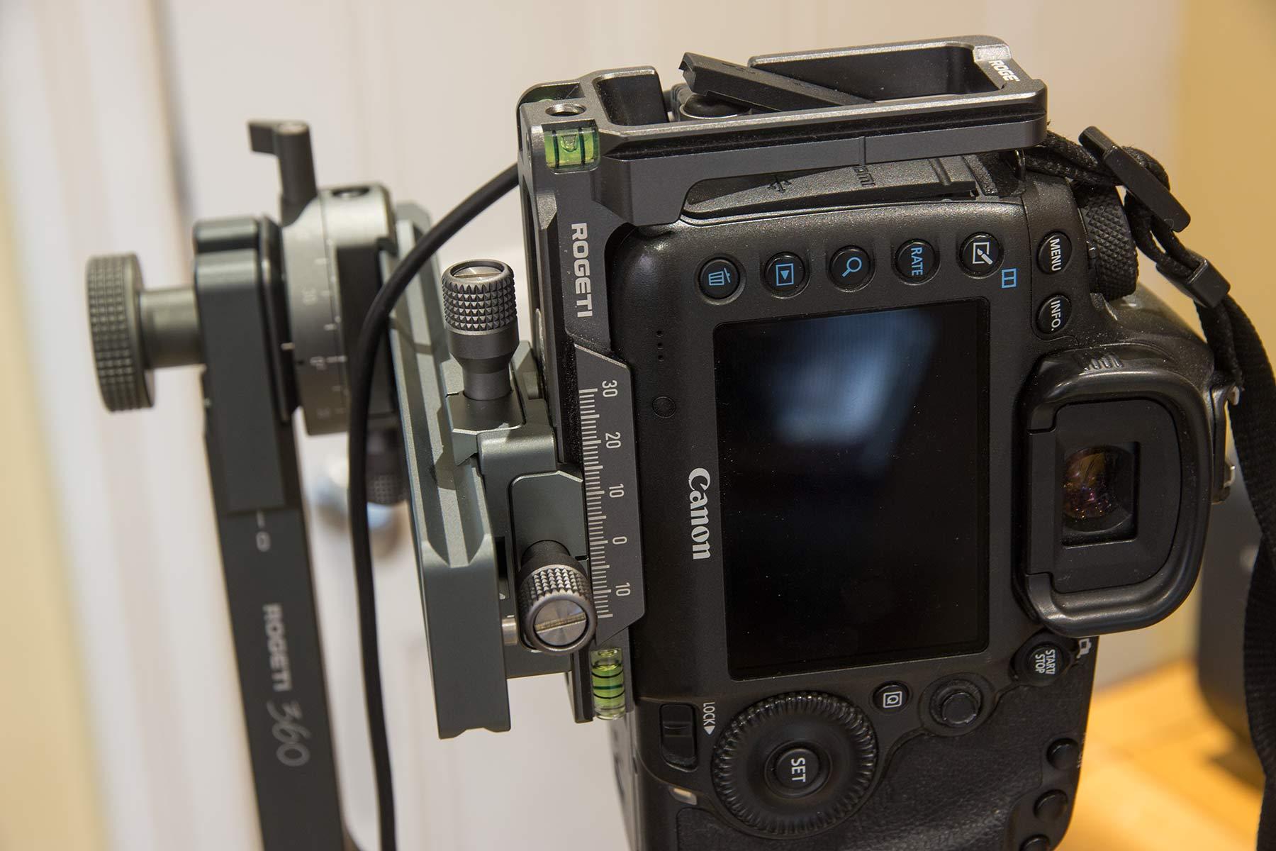 camera-L-bracket-fitted