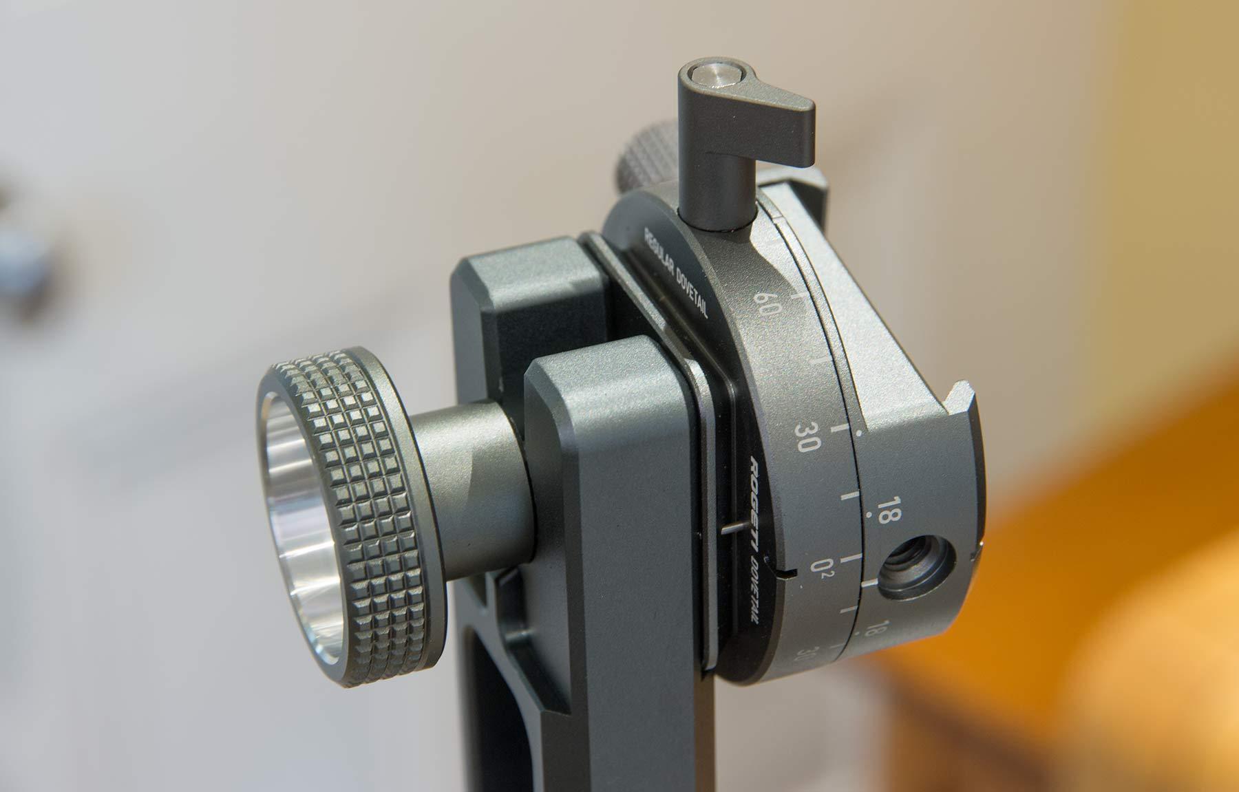 lock-top-swivel