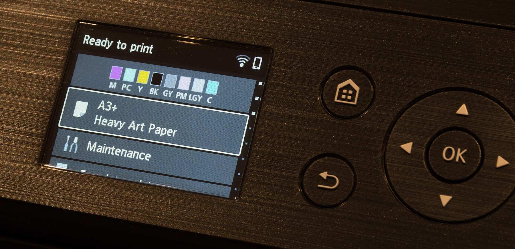 paper-selected