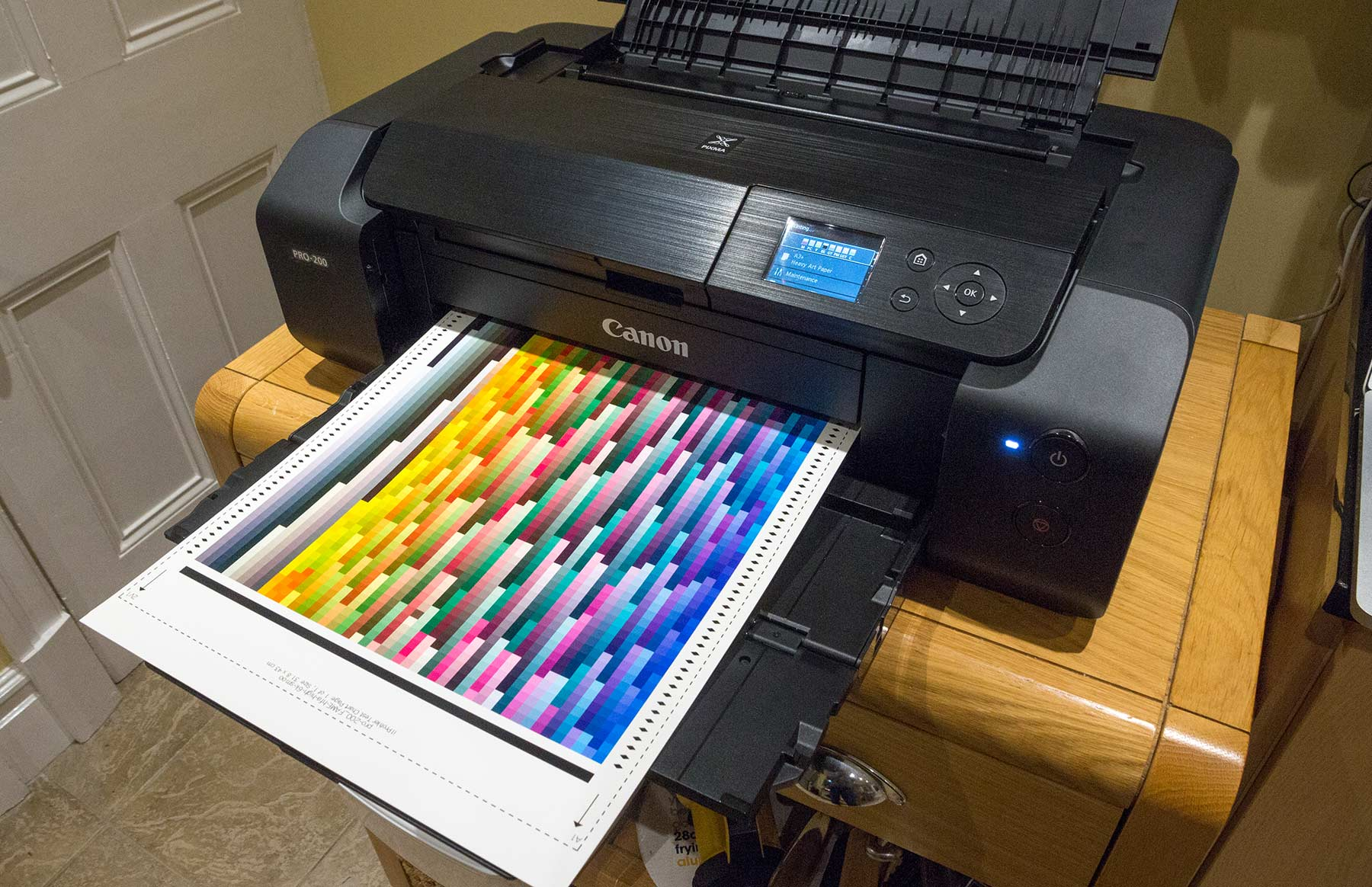 printing-target