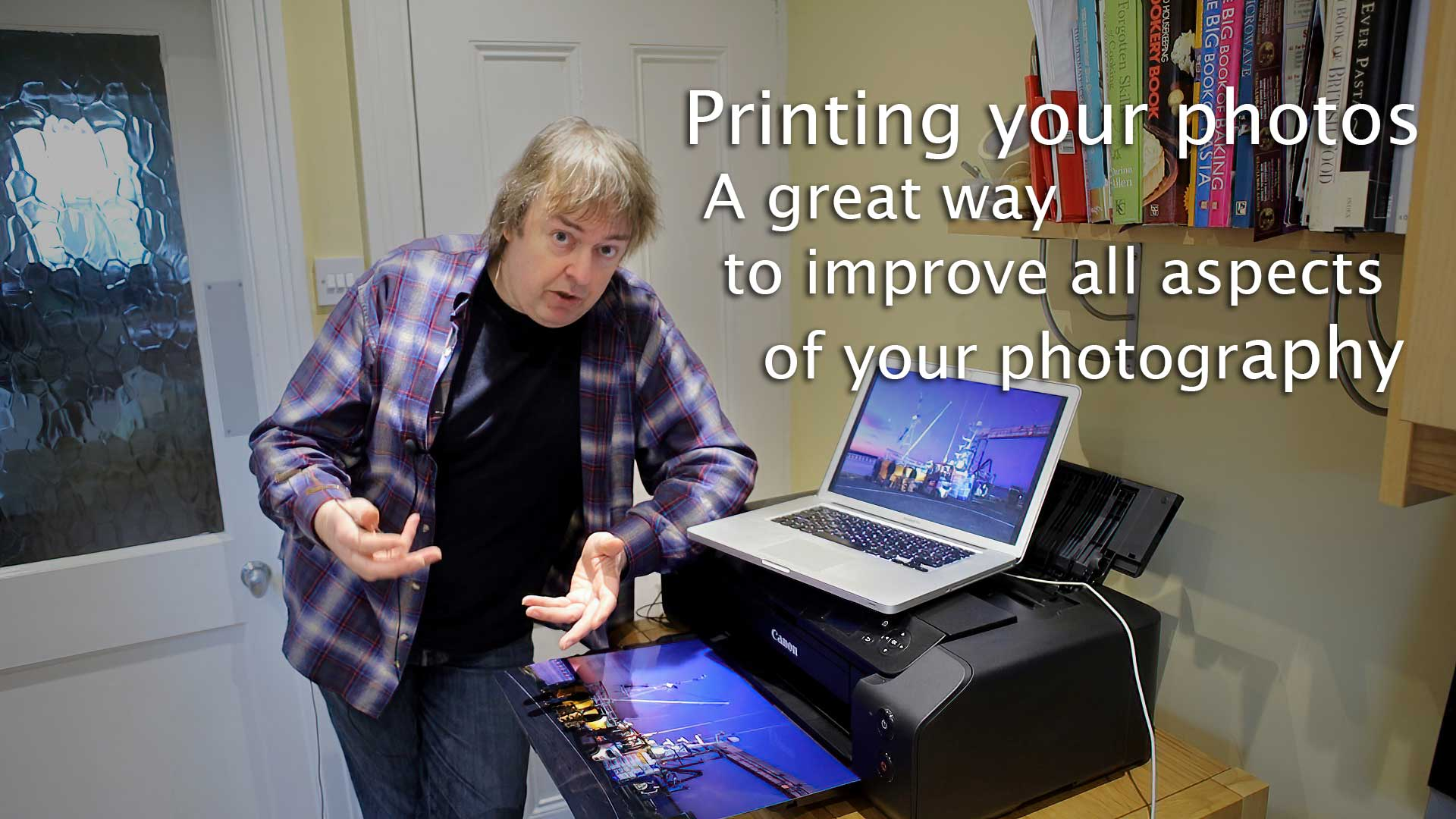 printing-to-improve-photography