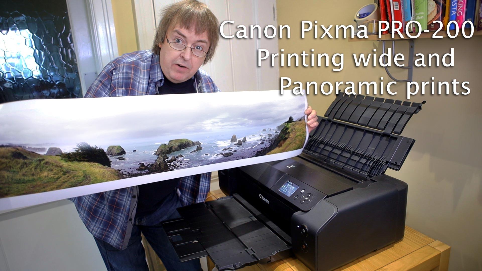 pro-200-pano-printing