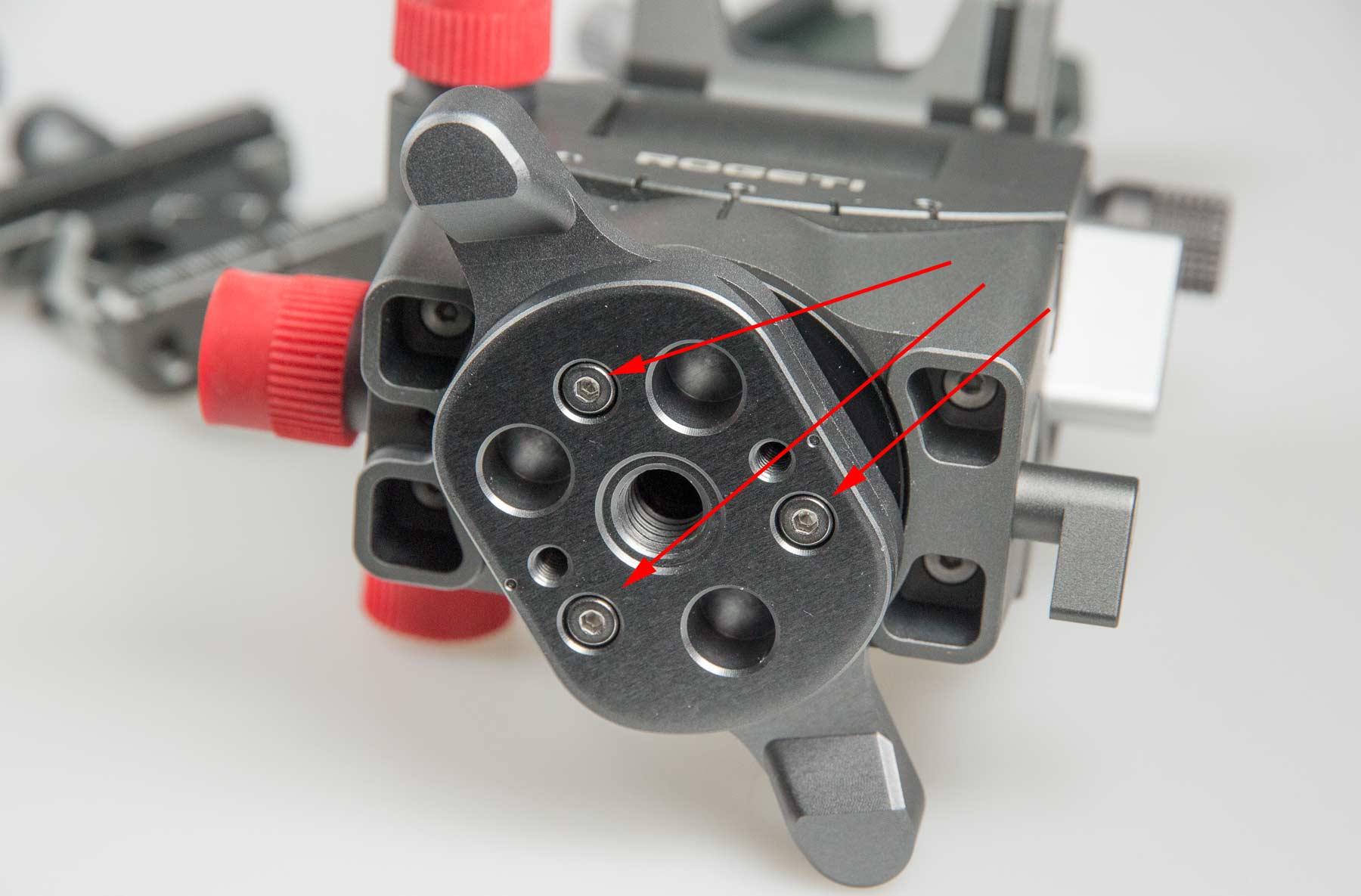 rg1-spn-1_screws