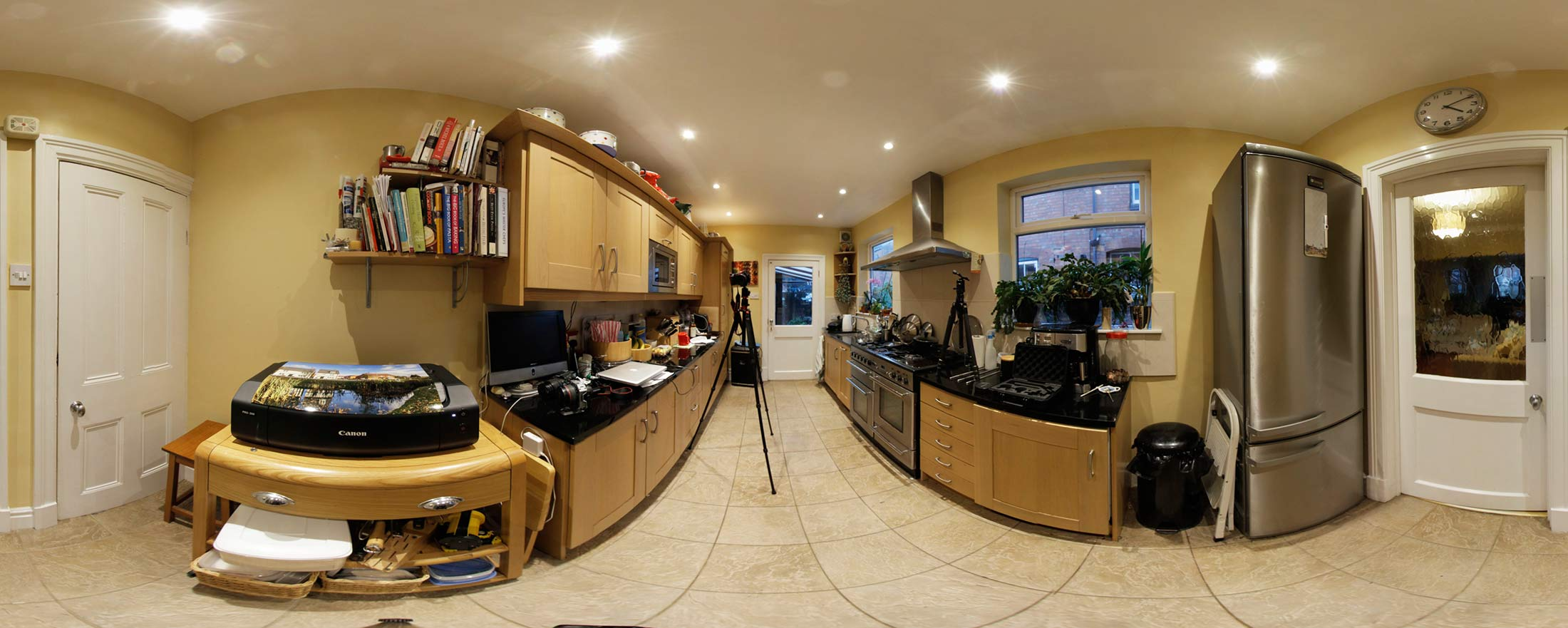 wide-kitchen-view
