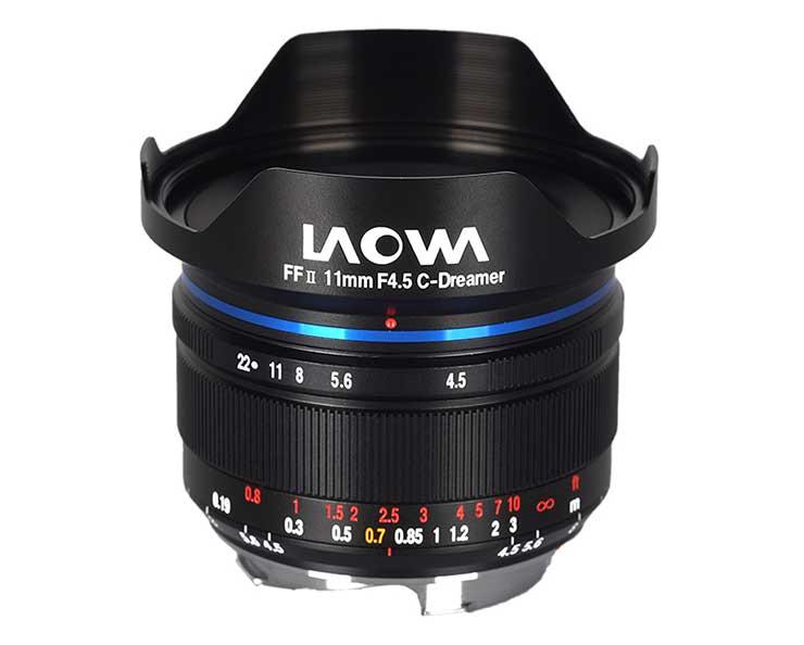 laowa-11mm