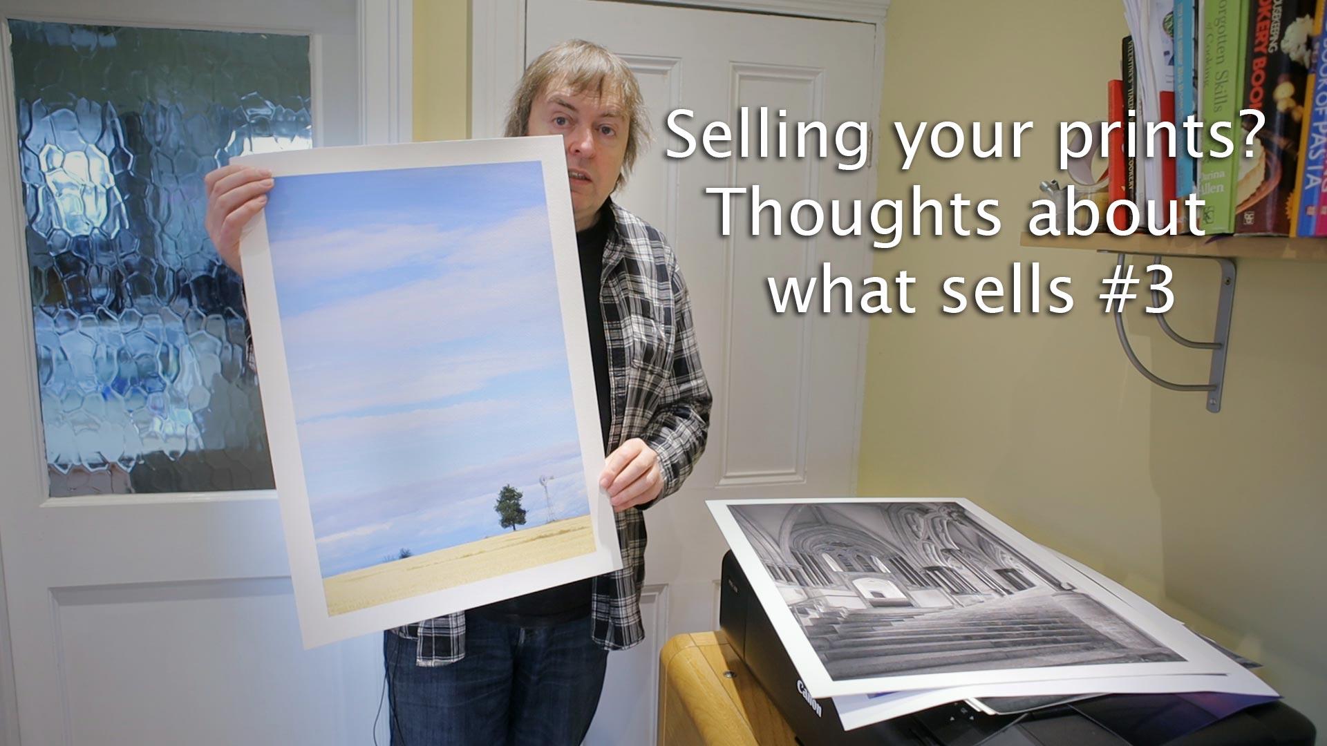 selling-prints-3