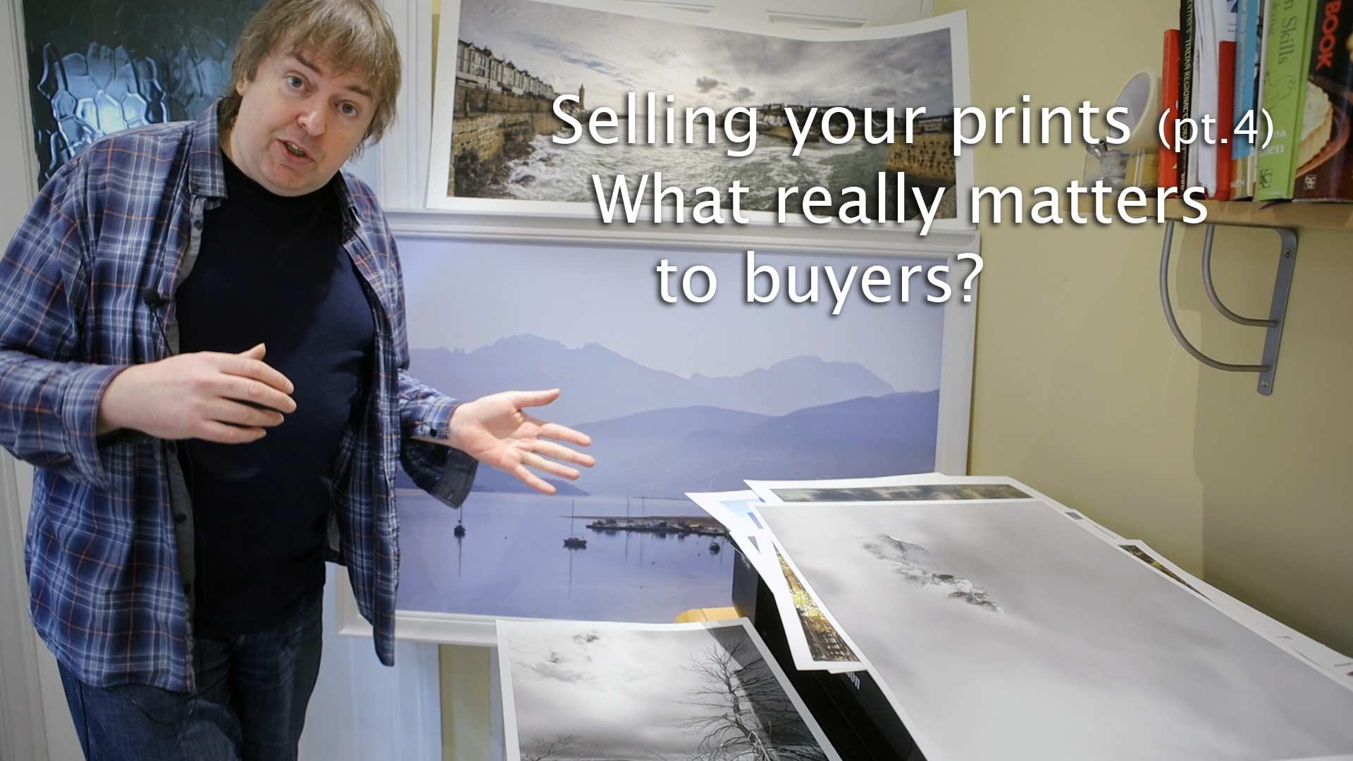 selling-prints-pt4