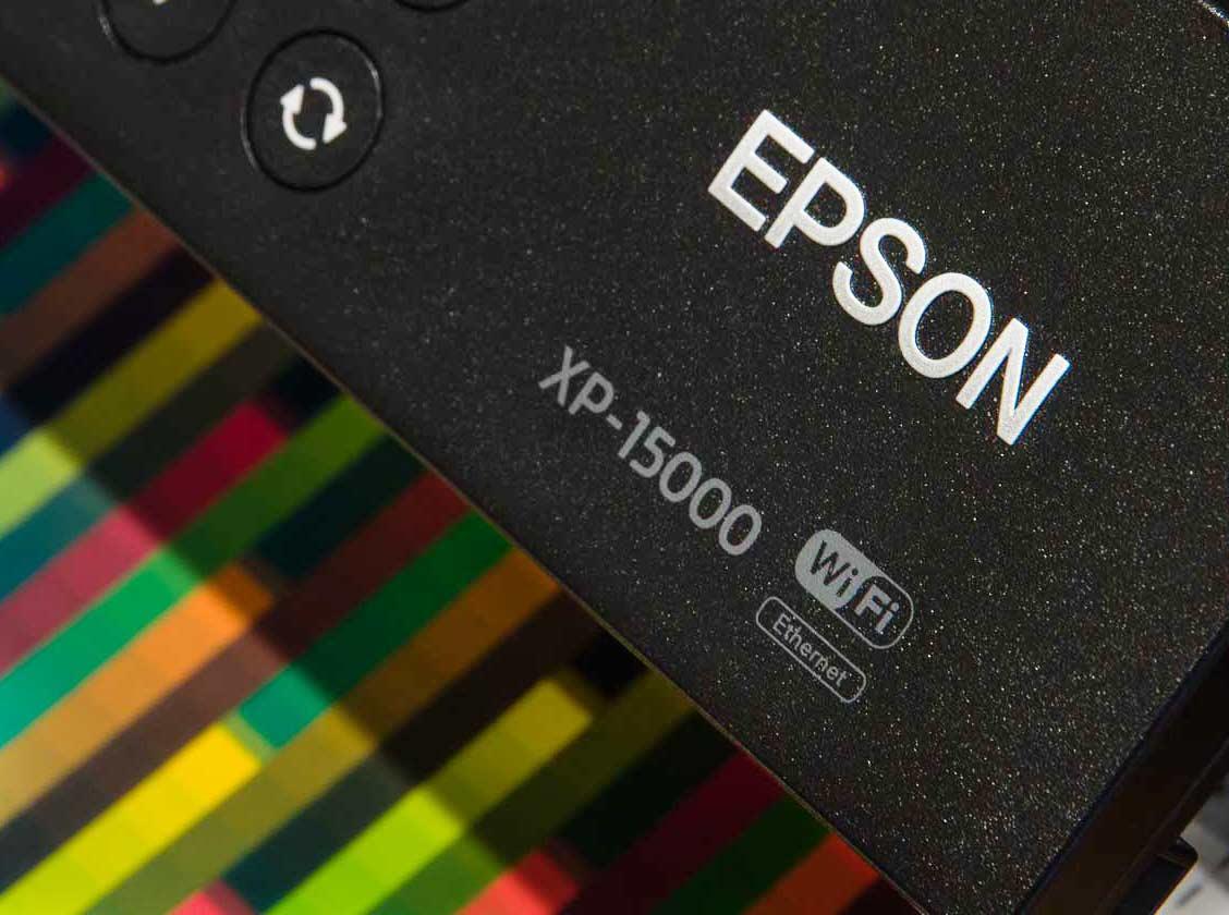 Epson_xp-15000_printer