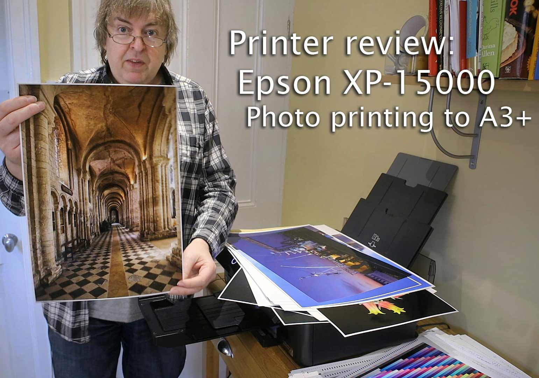 XP-15000-review