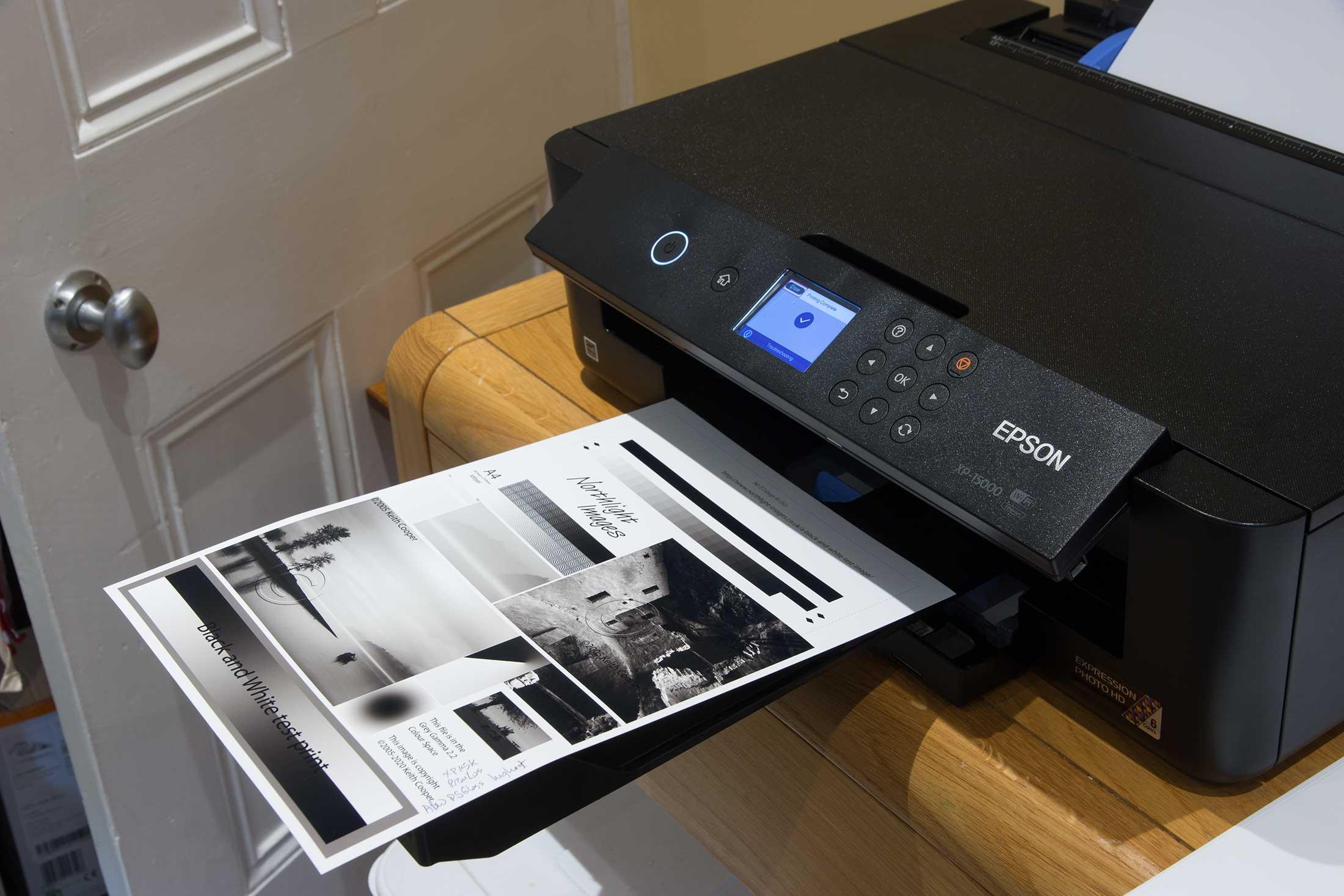 bw-test-print