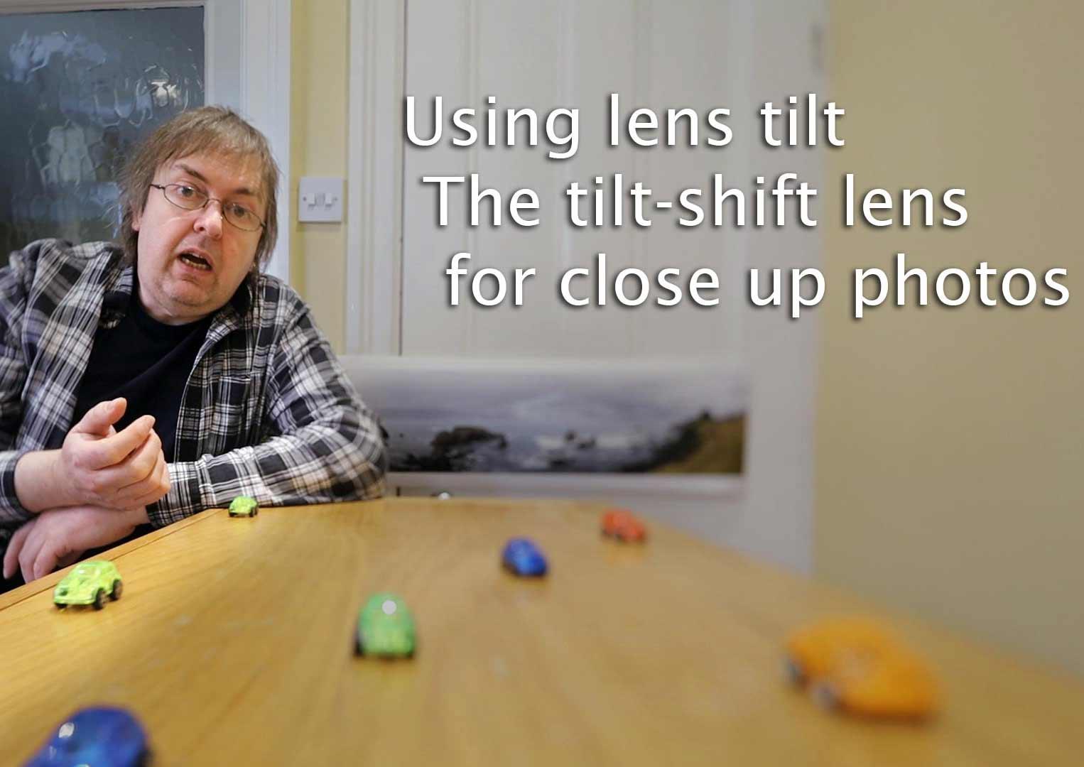 close-up-lens-tilt