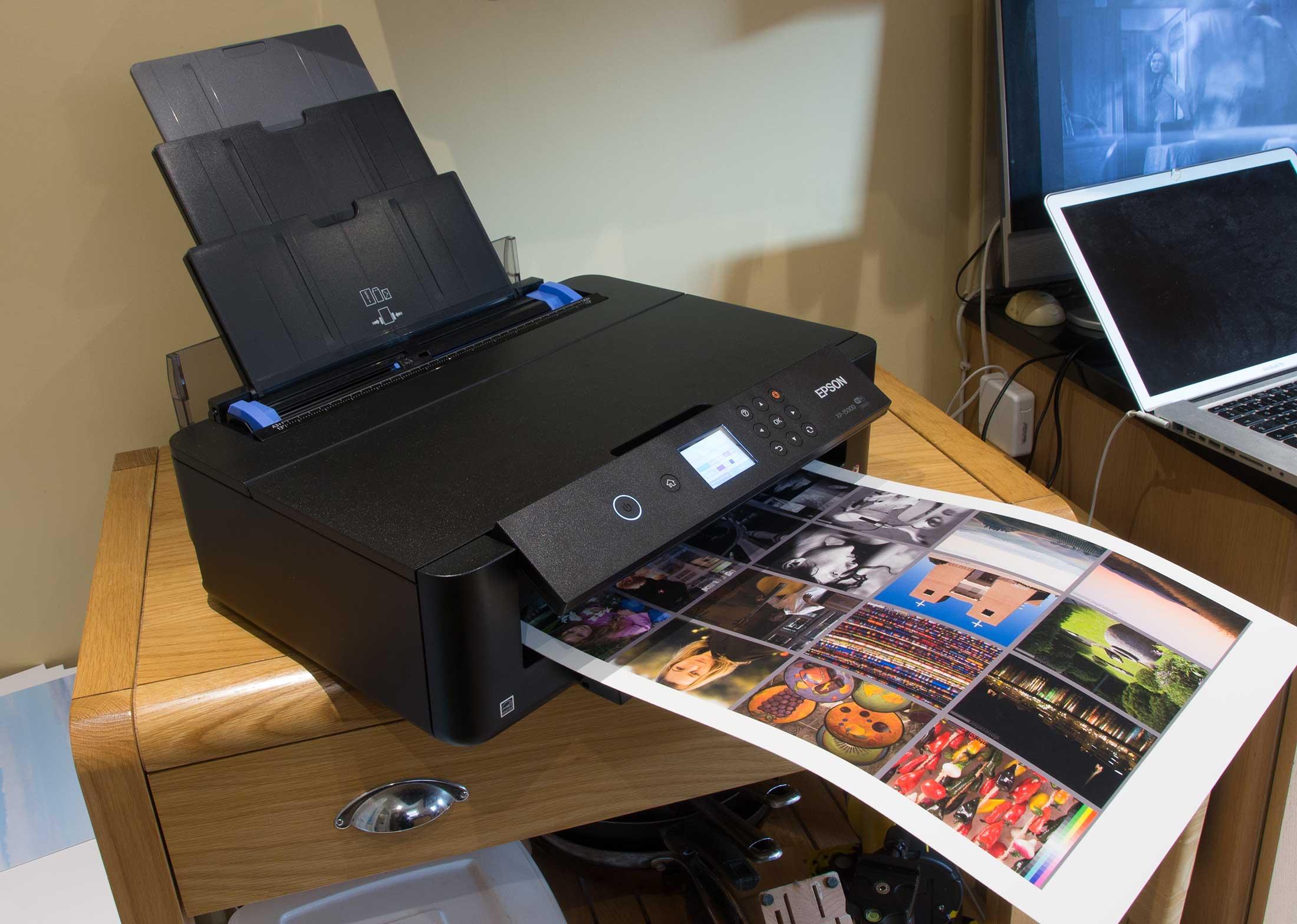 colour-print-on-fine-art-paper