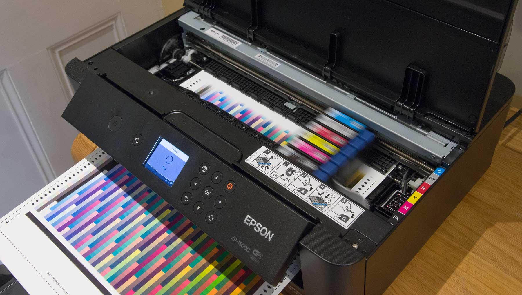printing-underway