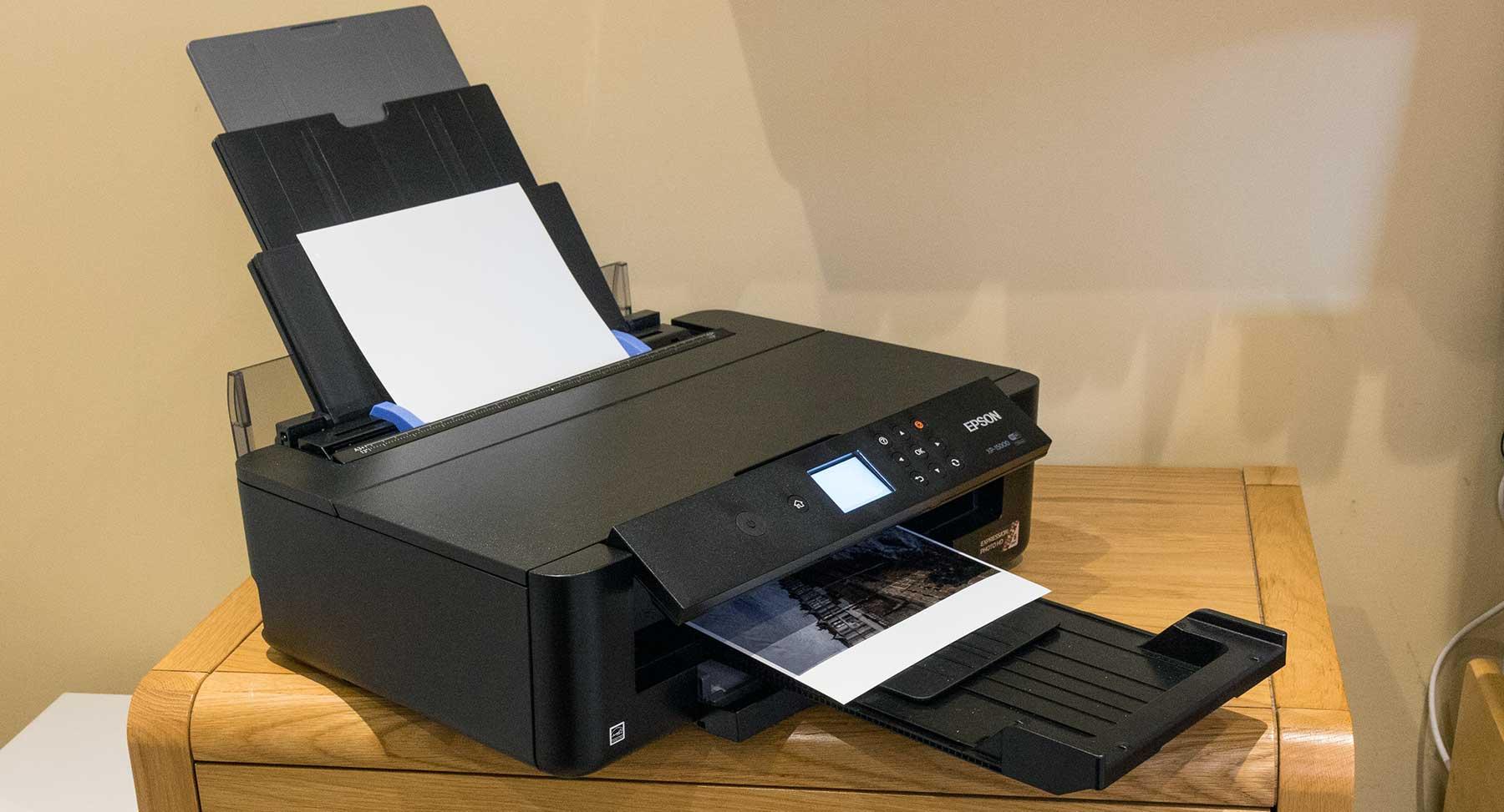 printing-wide-image