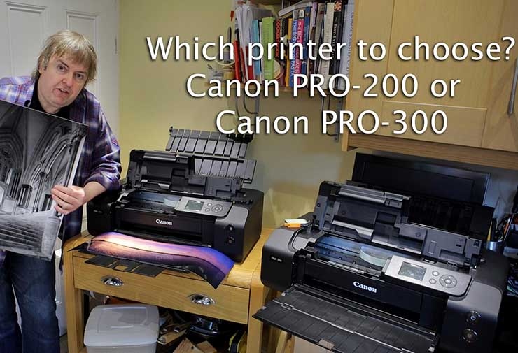 choose-Canon-pro-200-or-300