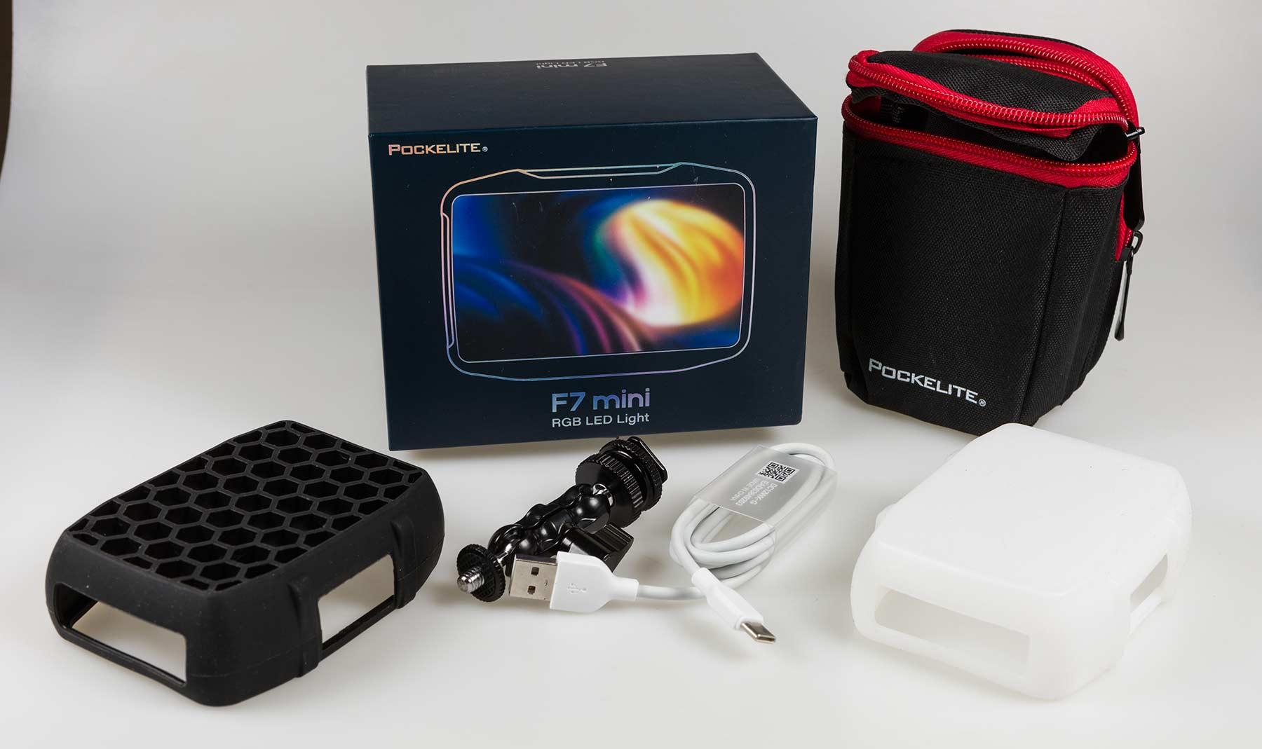 f7-mini-kit