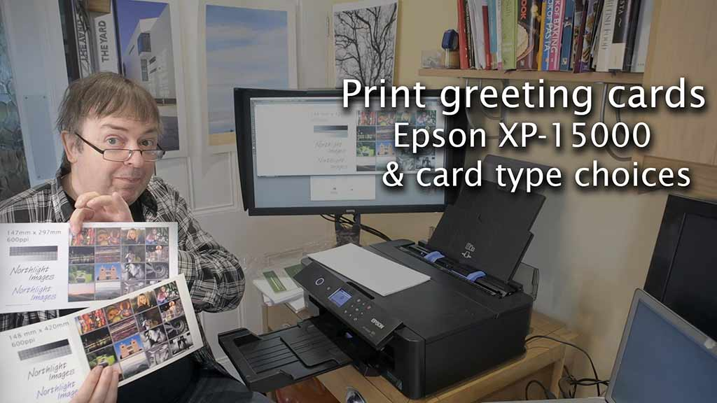 greeting-cards-XP-15000
