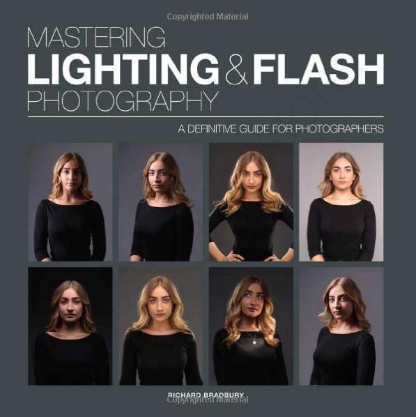 lighting-and-flash