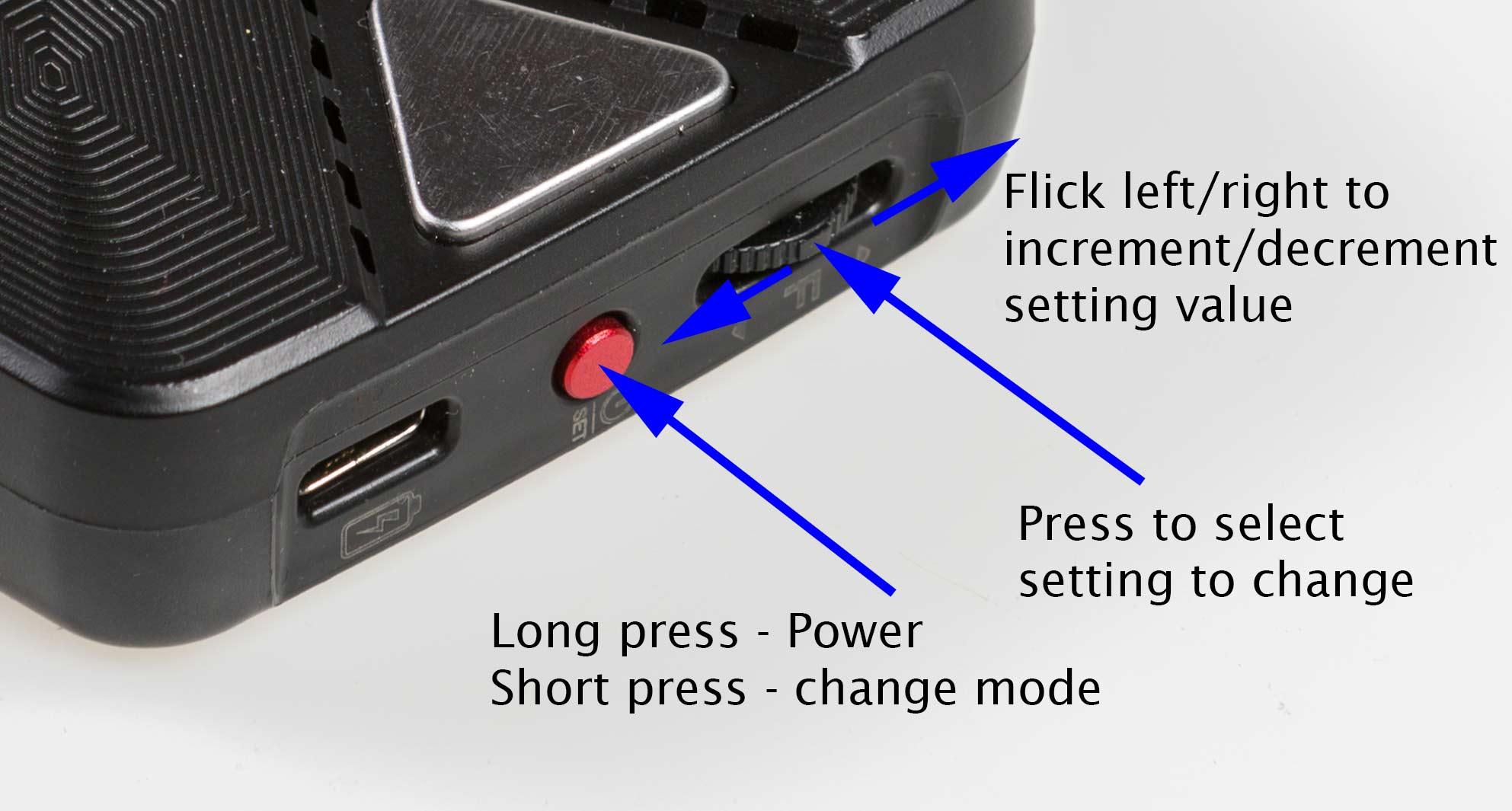 manual-adjustments
