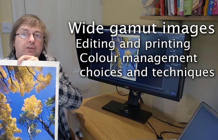 wide-gamut-print