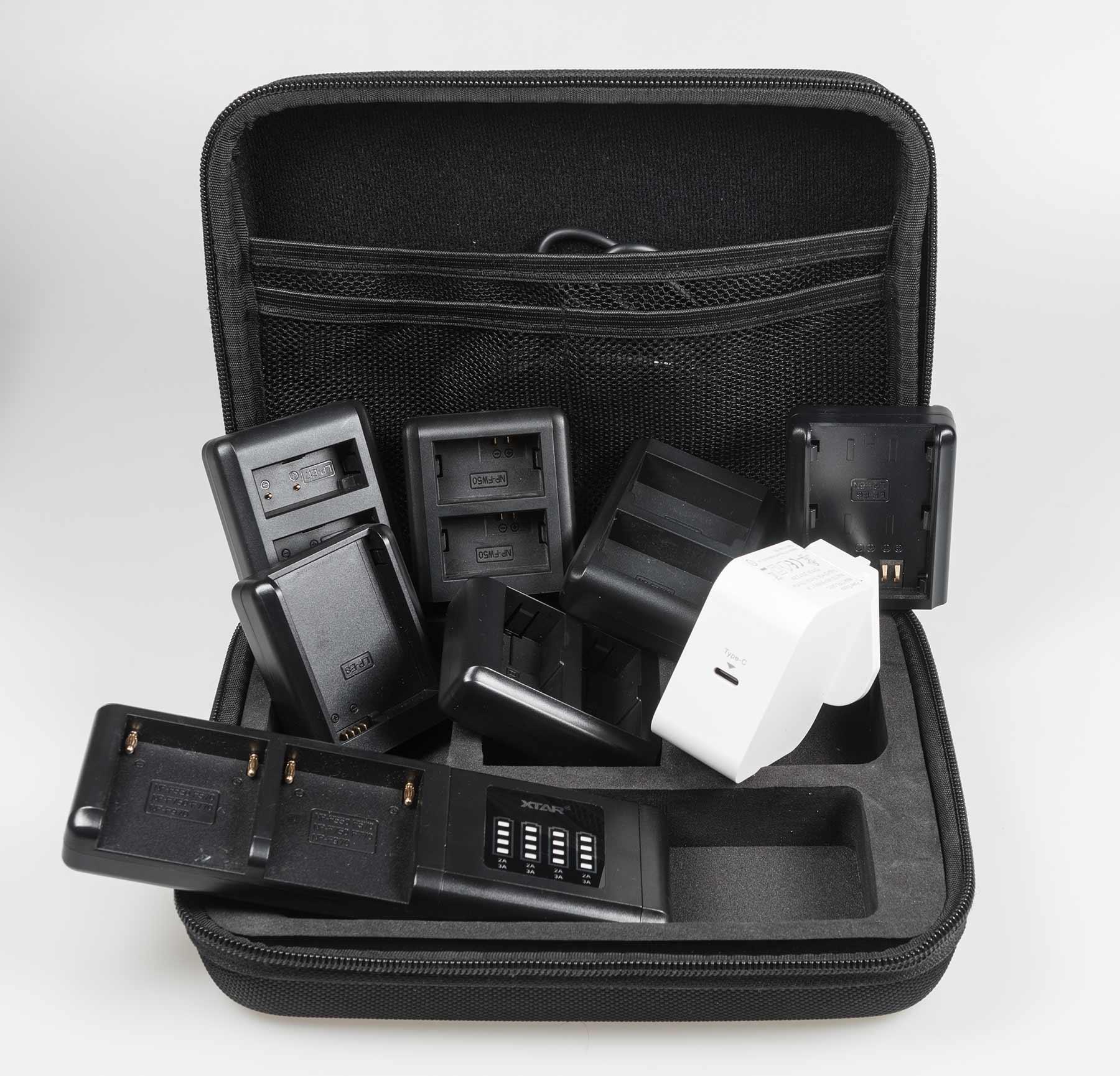 case-contents