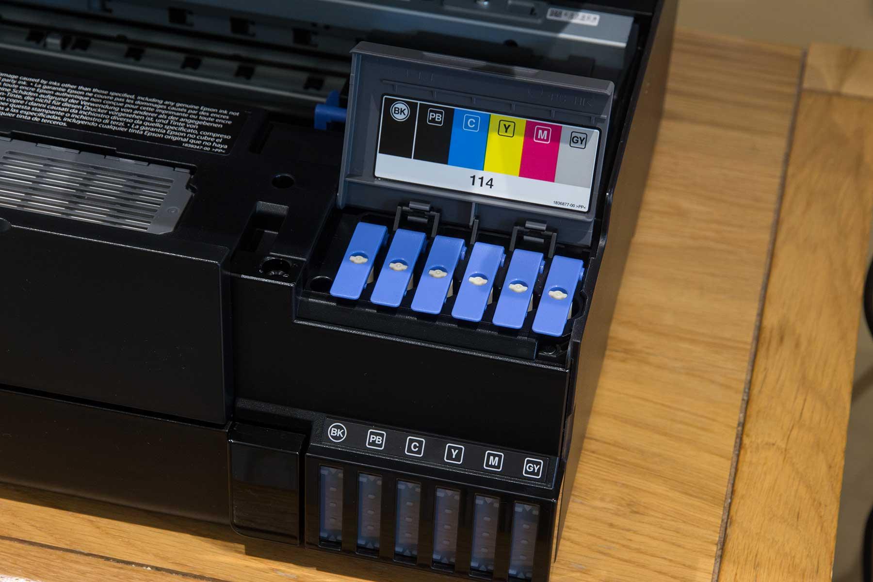 ink-fill-ports