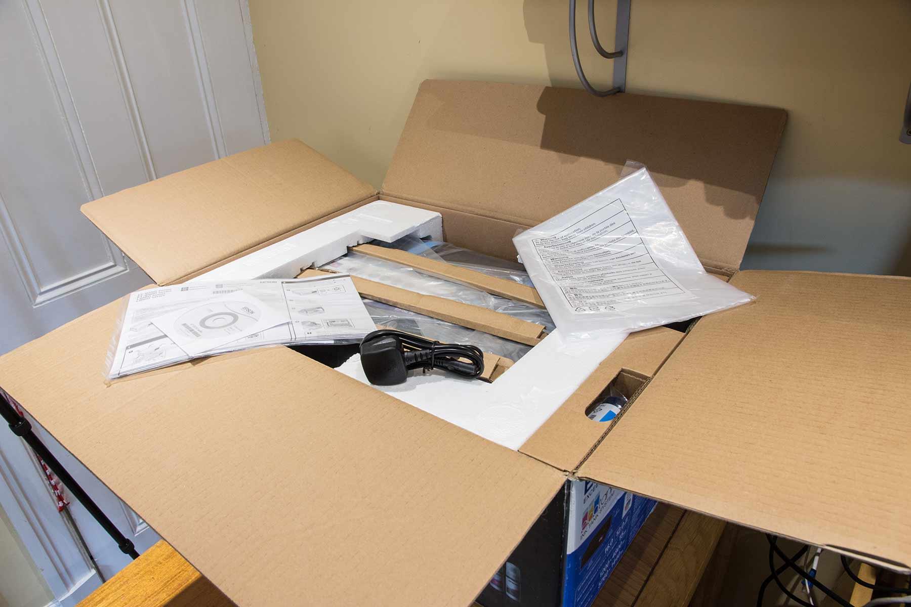 opened-box