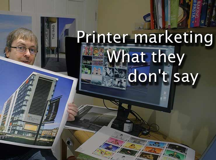printer-marketing-secrets