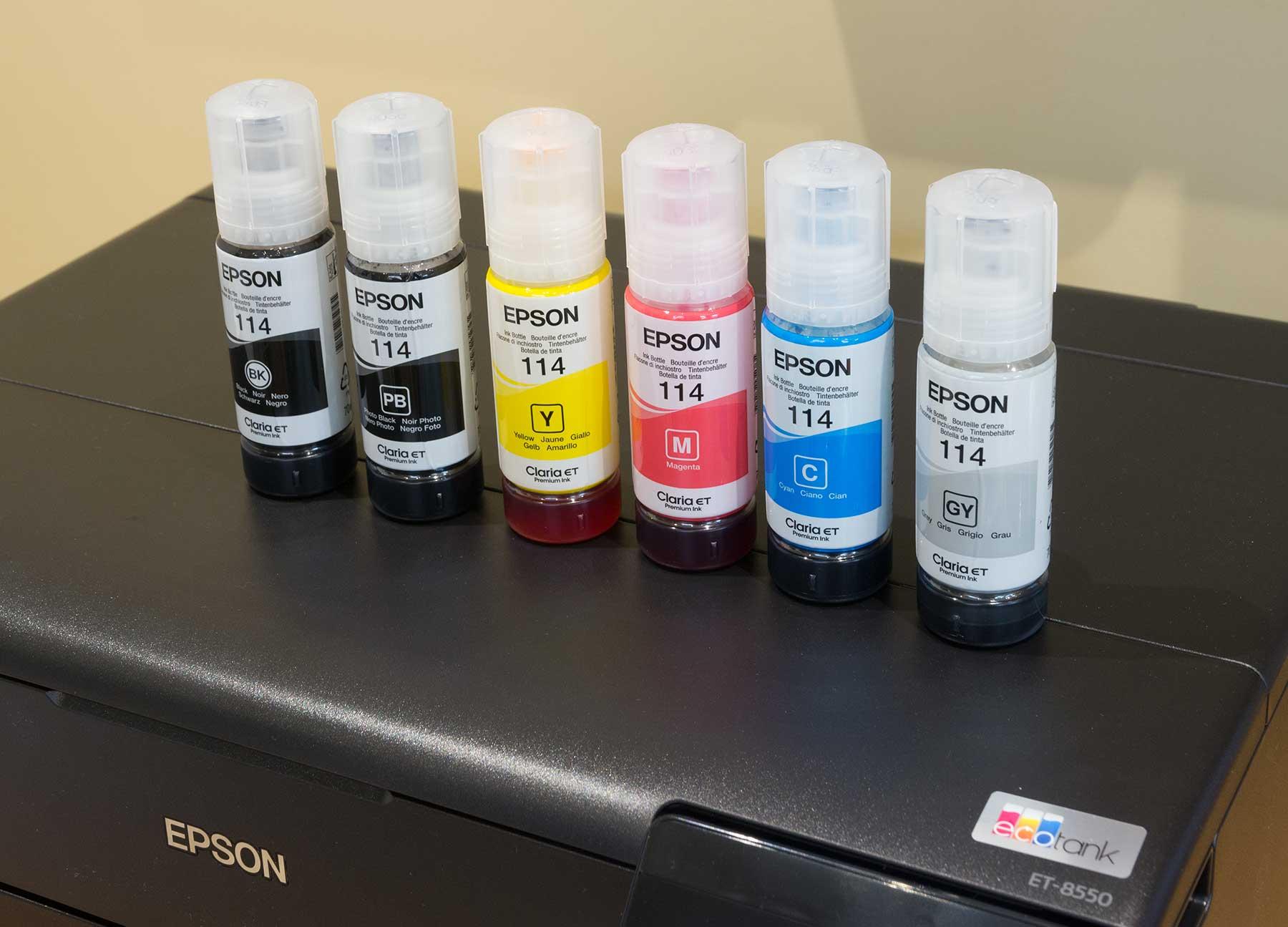 set-of-inks