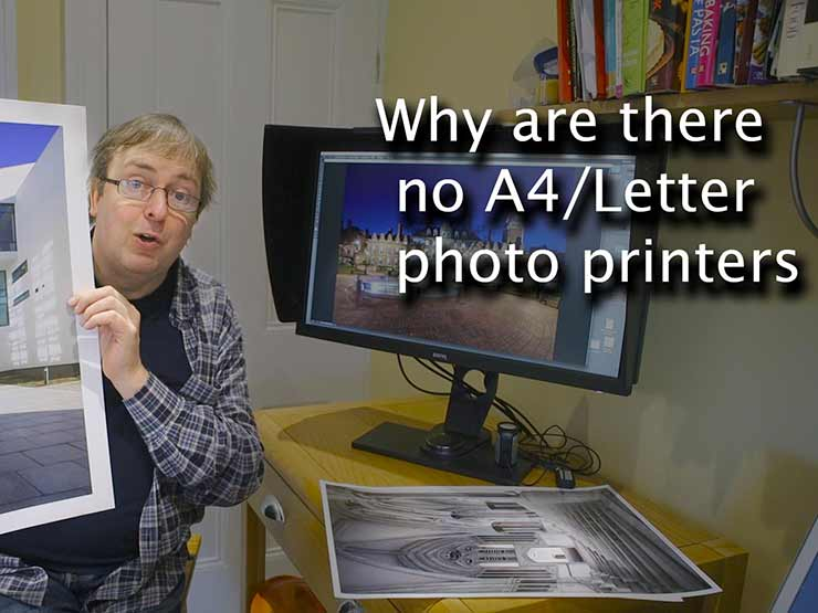 why-no-A4-photo-printers