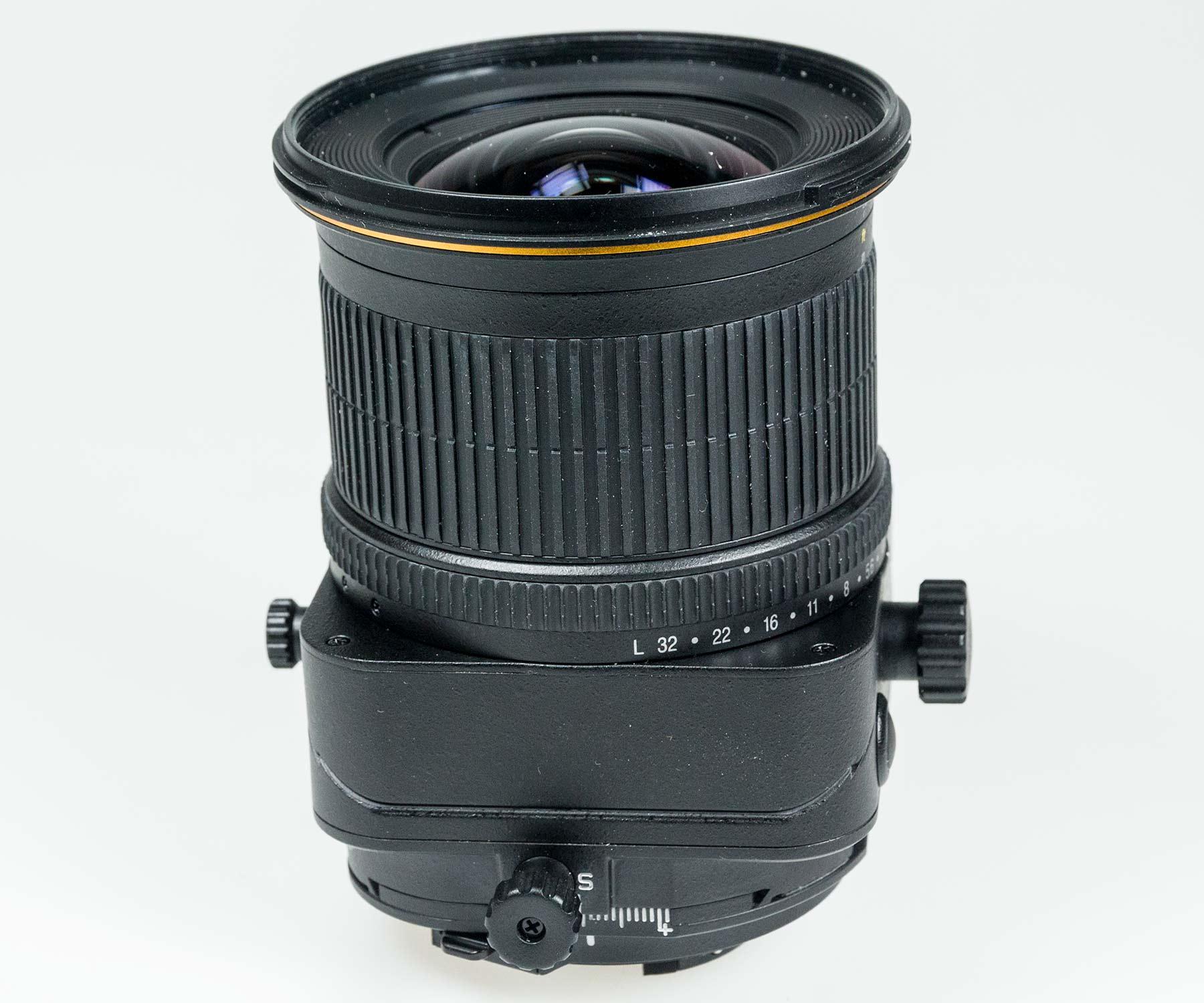 L-setting-of-aperture